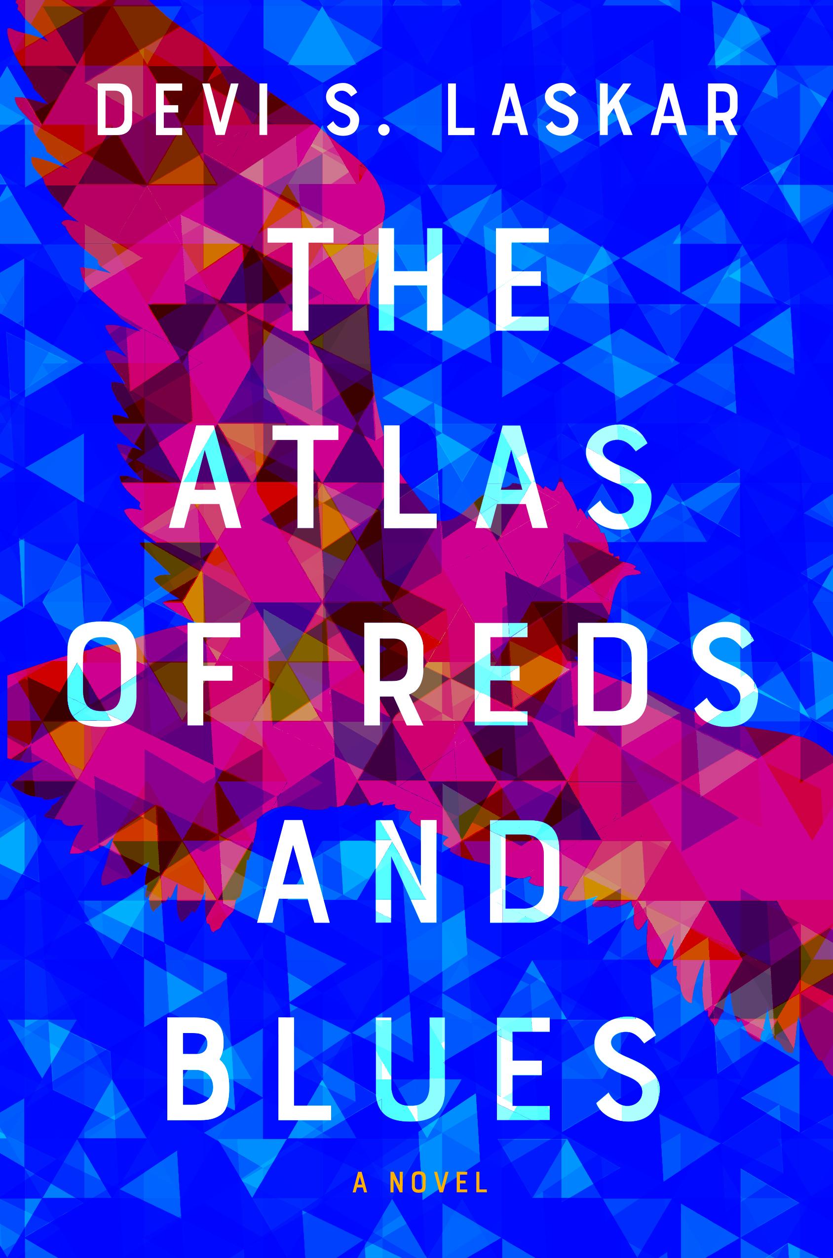 The Atlas of Reds and Blues_cvr_300dpi print res (1).jpg
