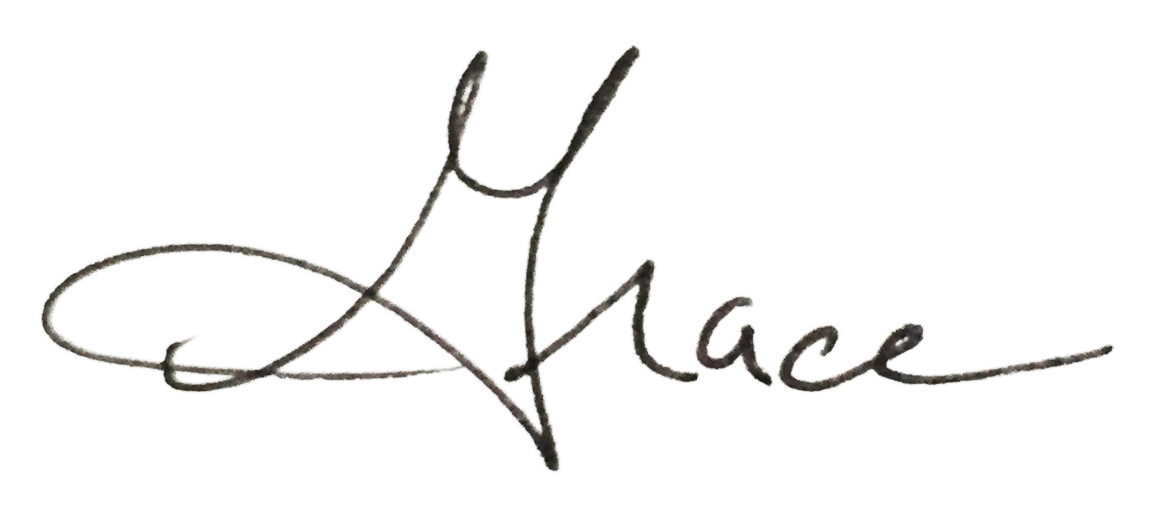 GraceSignature.jpg