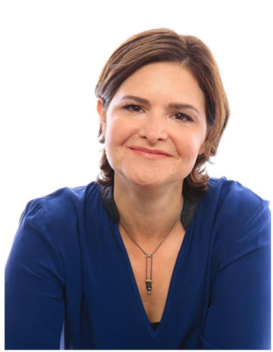 Marlis Jansen.png