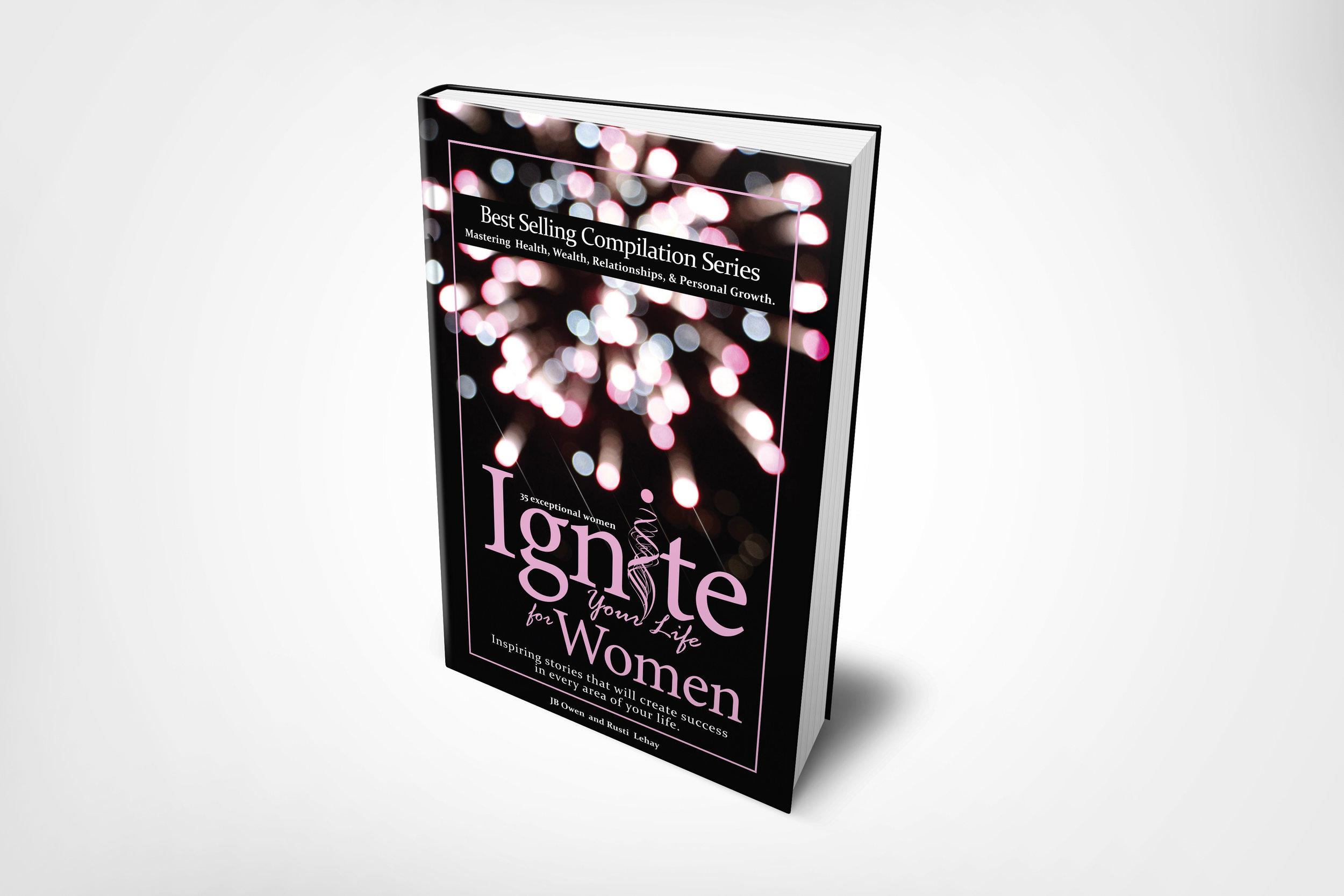 Women Book Cover 01 (1).jpg