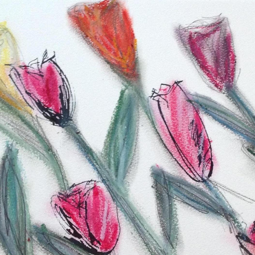 flowersaugevent.jpg