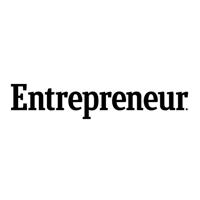 entrepreneurmagsq.jpg