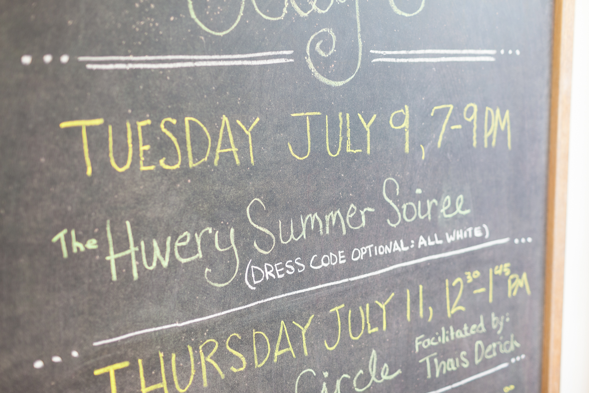 HiveryCircleSoiree_Jul2019_036.jpg