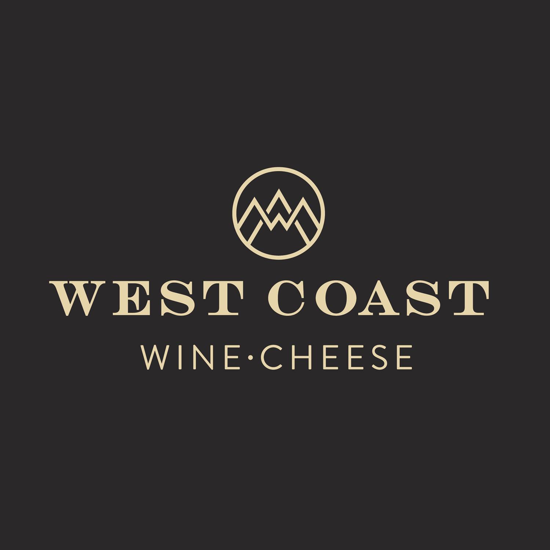 westcoastwine3.jpg