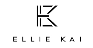 logo-ellieblack.jpg