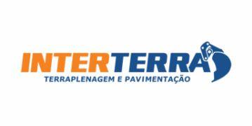 interterra-web.jpg