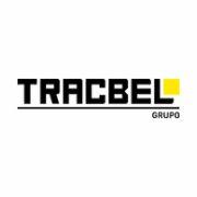 tracbel-web.jpg