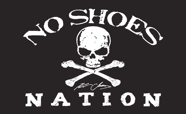no_shoes_nation_flag_full.png