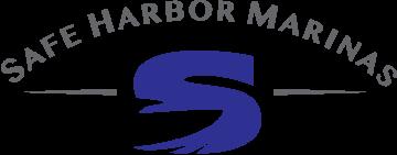 SafeHarborMarinas_Logo.png