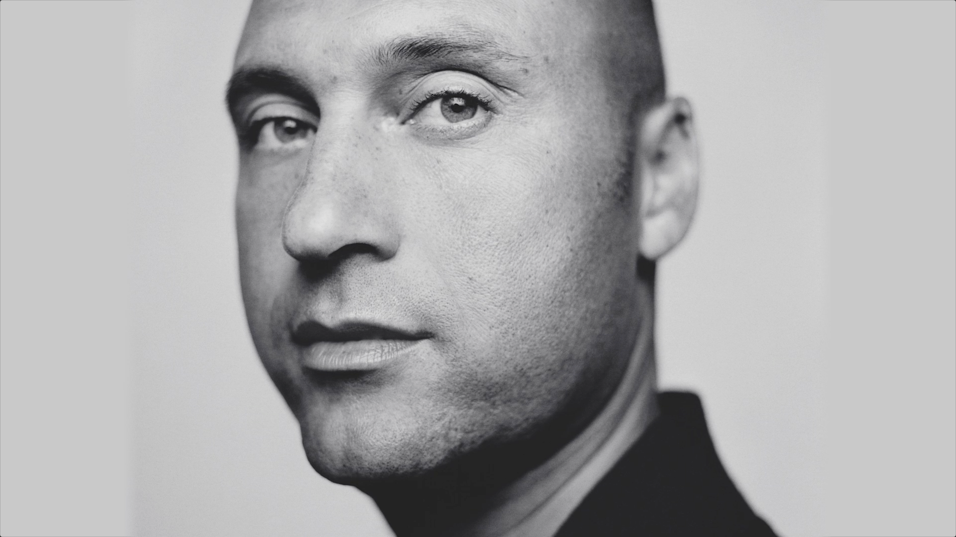 derek jeter the players tribune