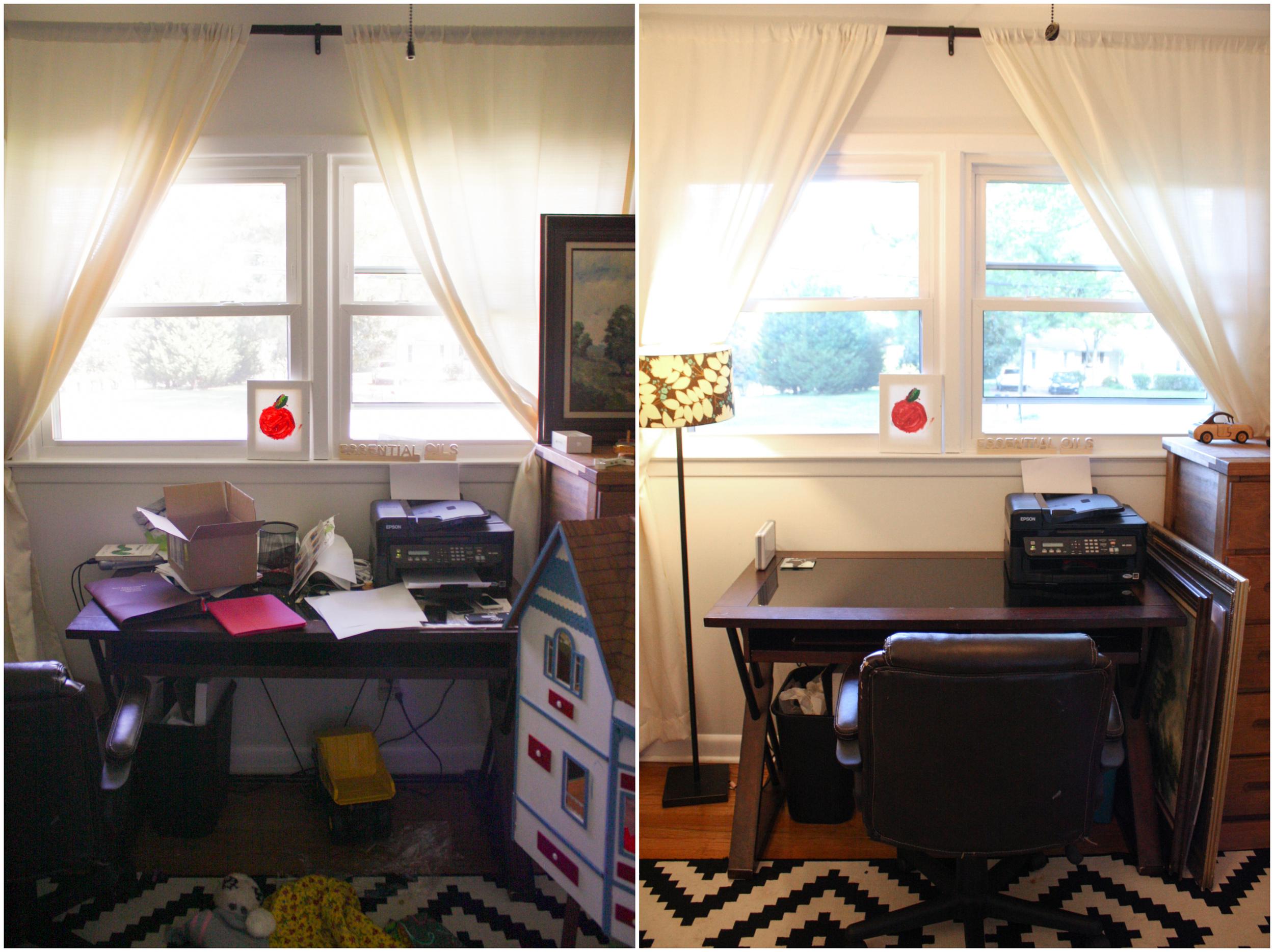 _Handrich_01 desk_before after.jpg