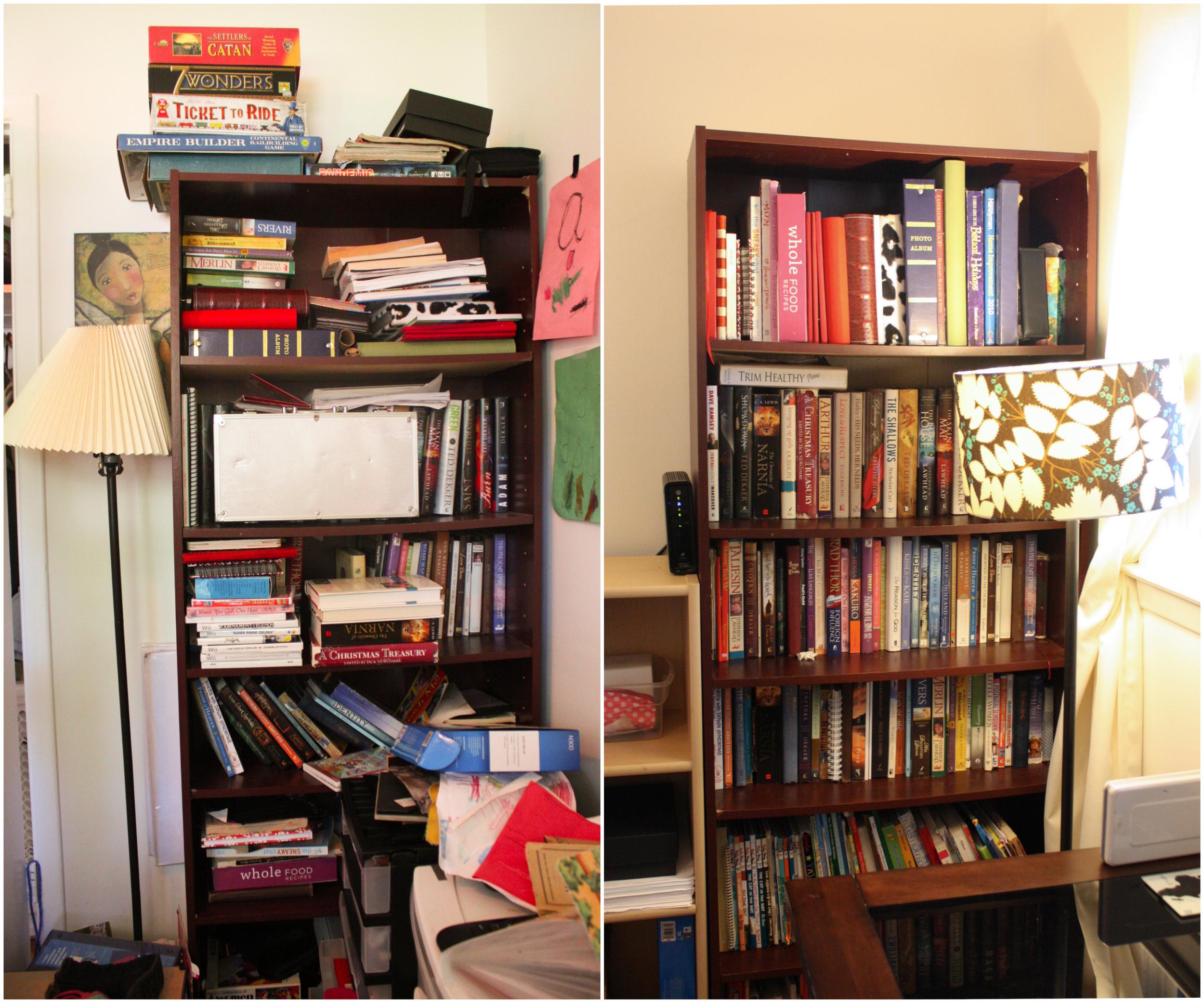 _Handrich_06 shelf before after.jpg