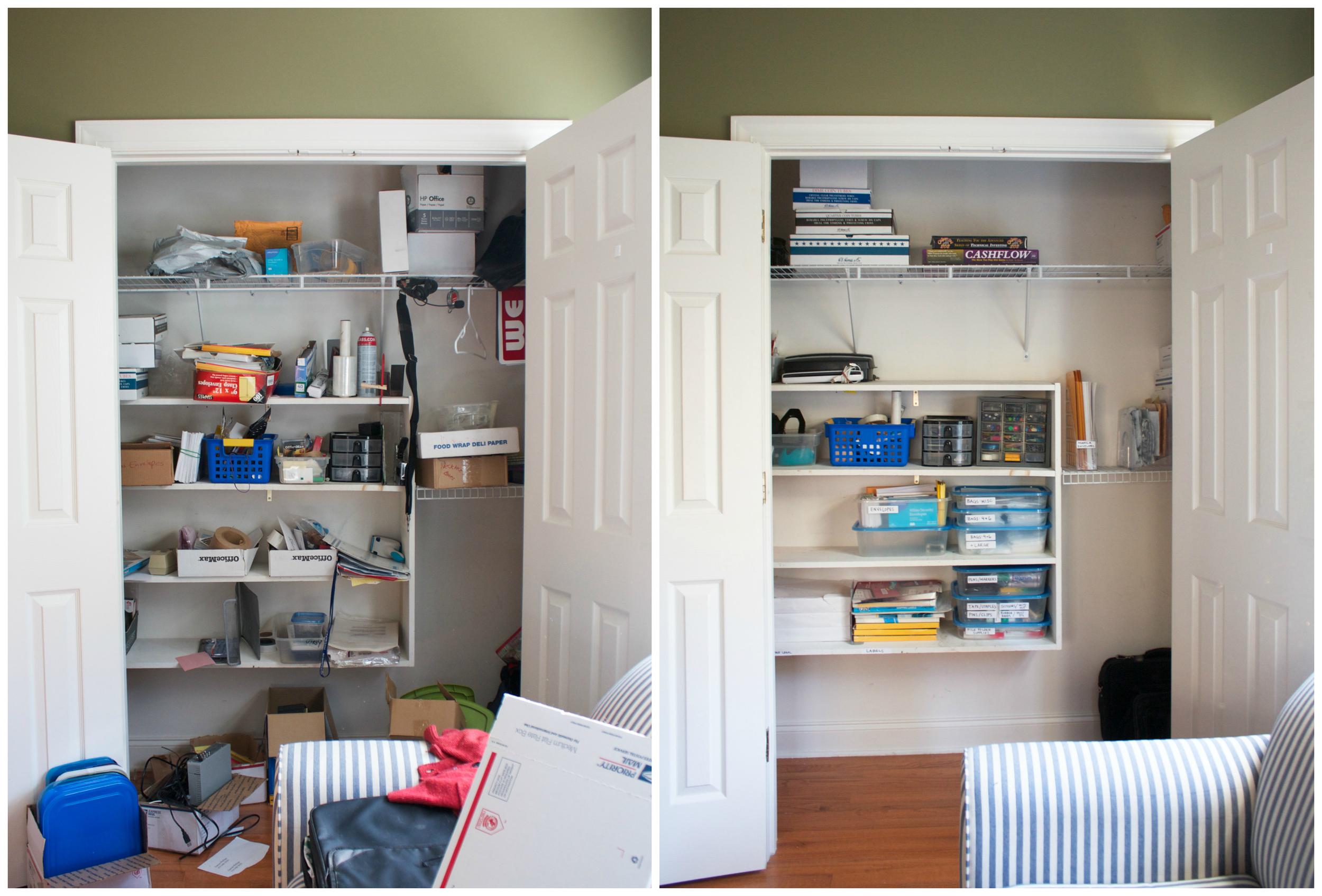 1 closet full v1 before after.jpg