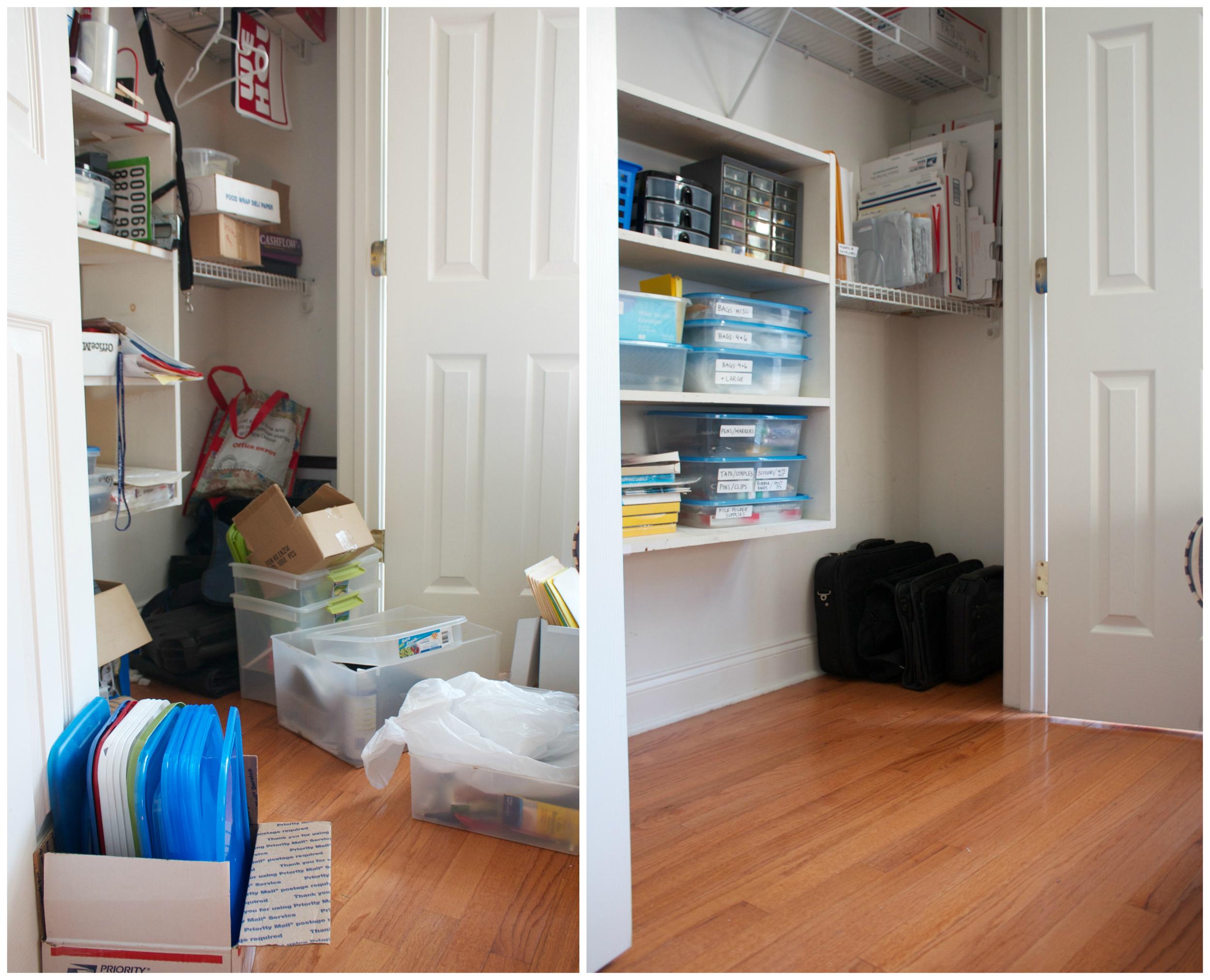 3 closet full v3 before after.jpg