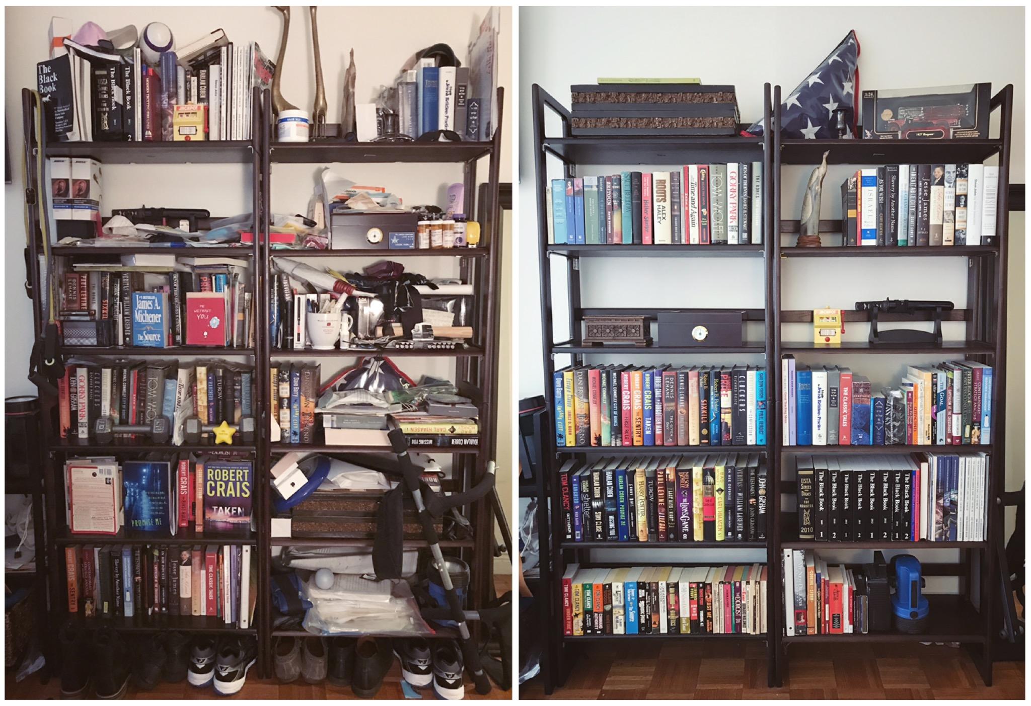 before & after 01 - bookshelf.jpeg