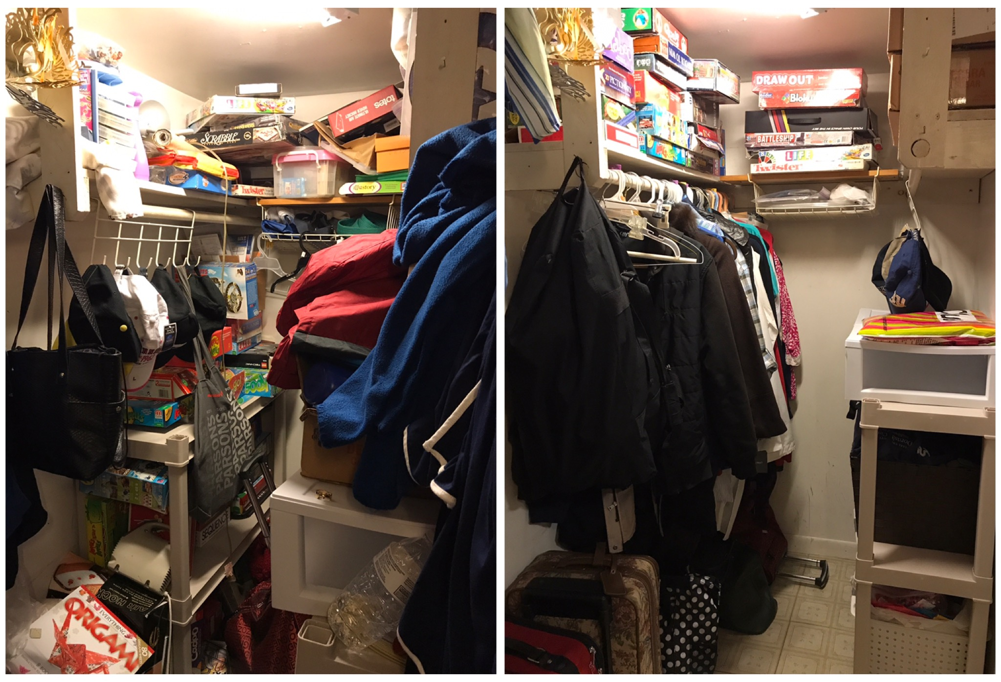 before & after 01 - back closet.jpeg