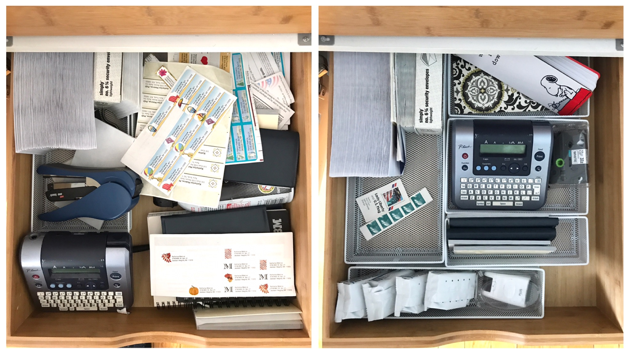 before & after 3 - supply drawer.jpg
