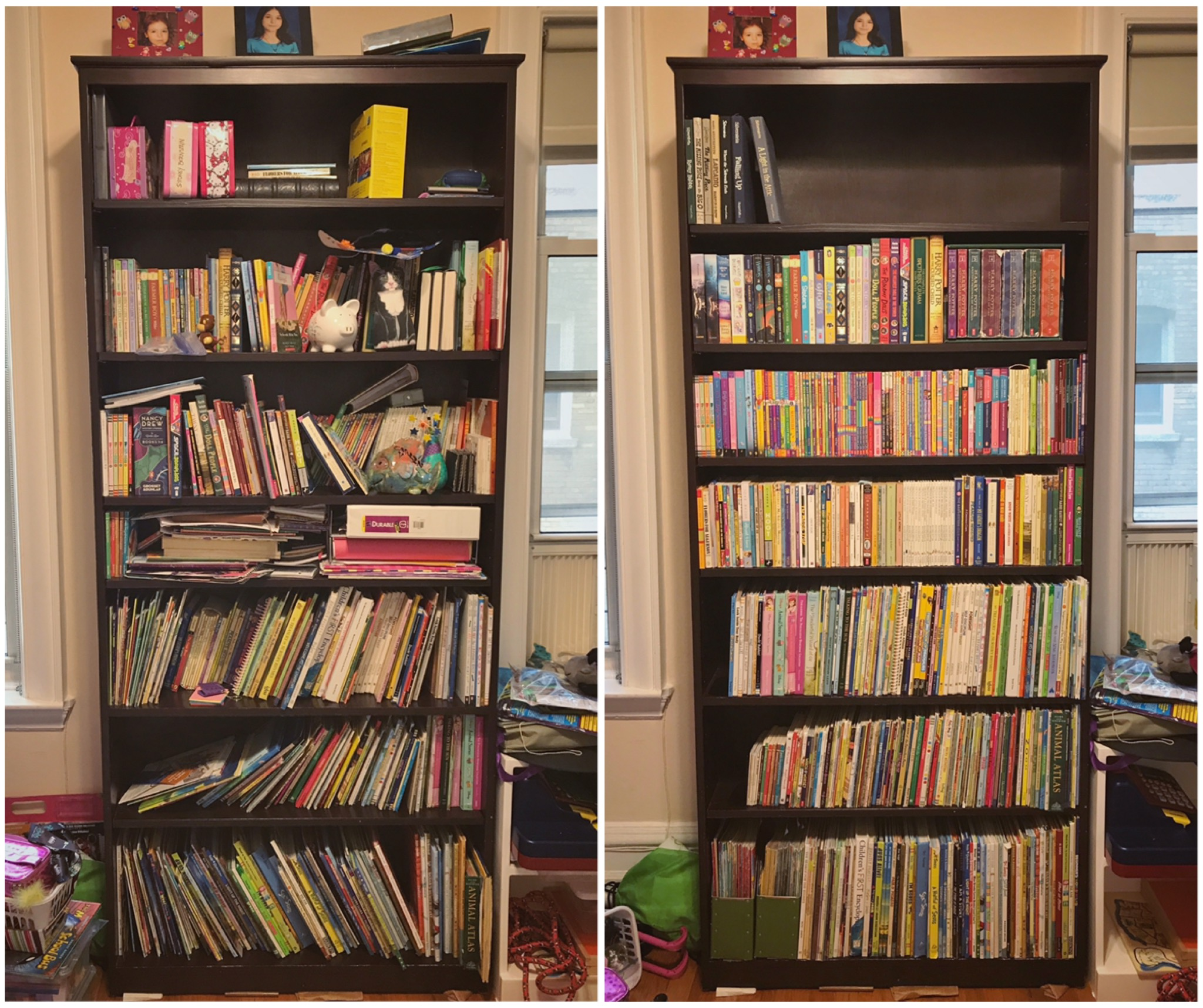 before & after 4 - kids room.jpeg
