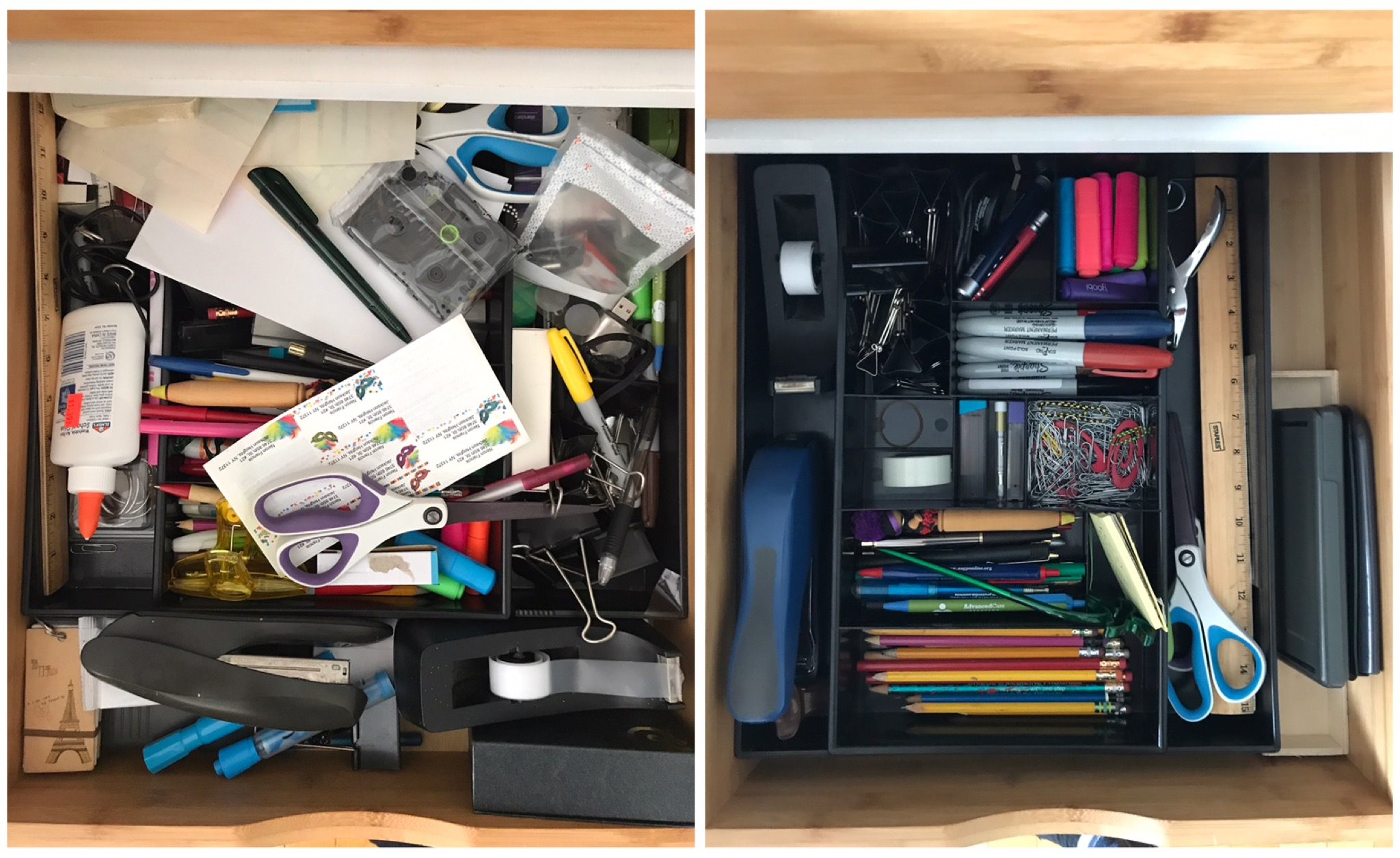 before & after 2 - supply drawer.jpg