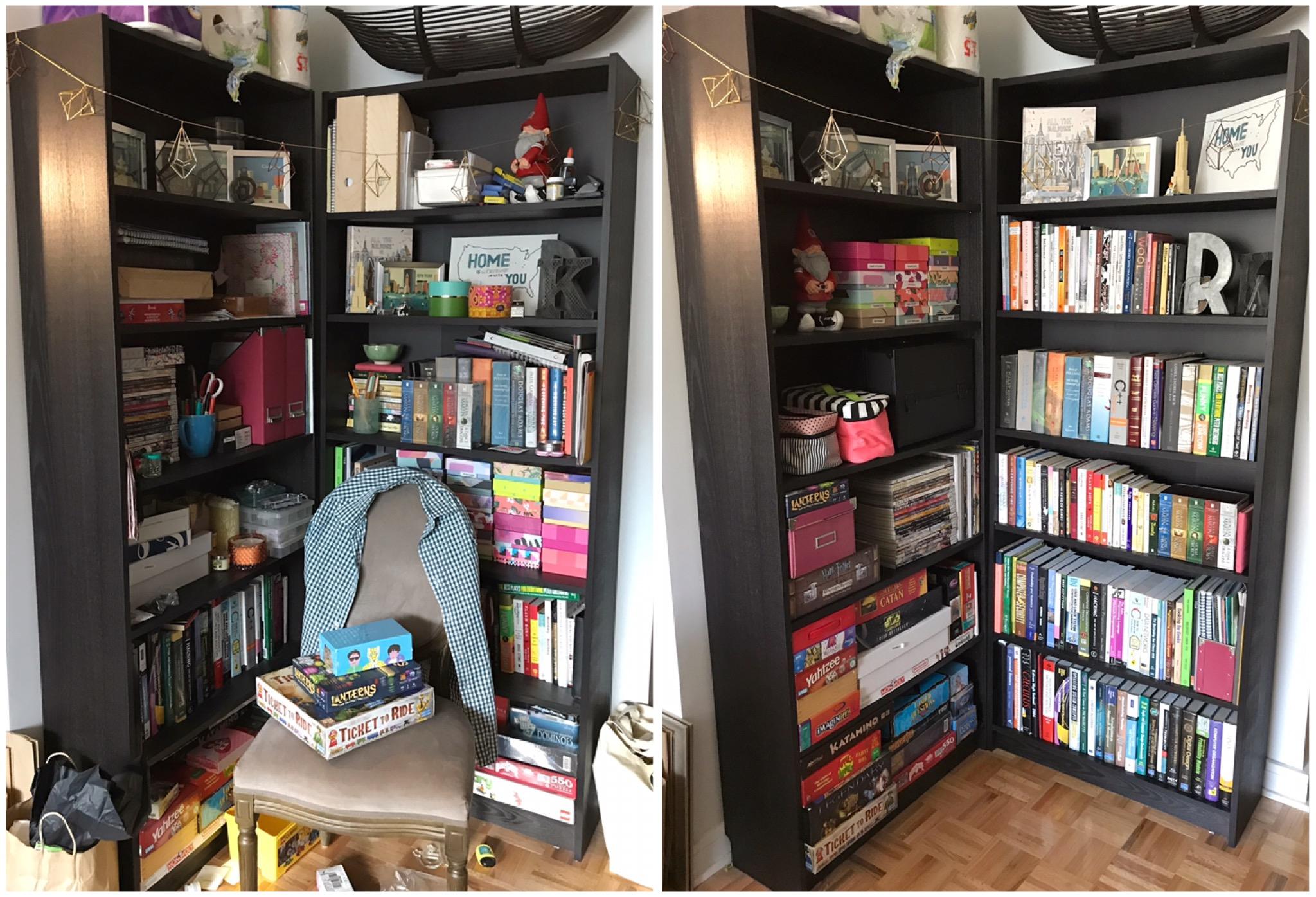 before & after 1 - bookshelves.jpg