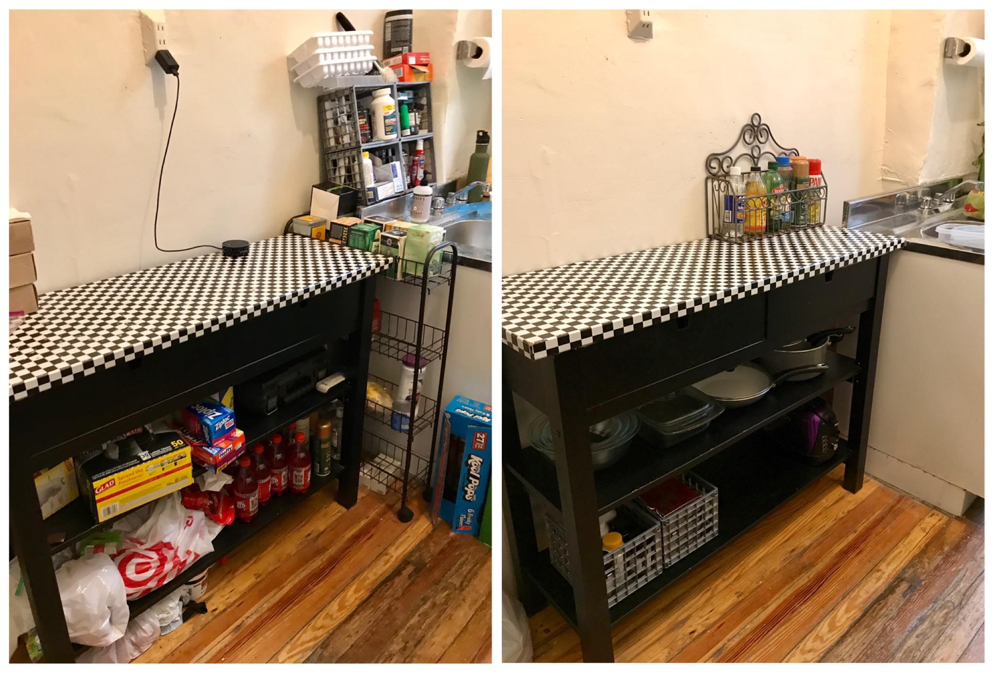 before & after 03 - kitchen.jpg