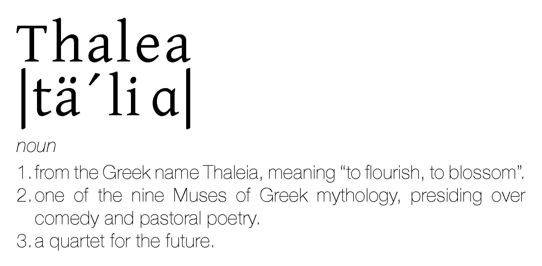 Thalea phonetic e.jpg