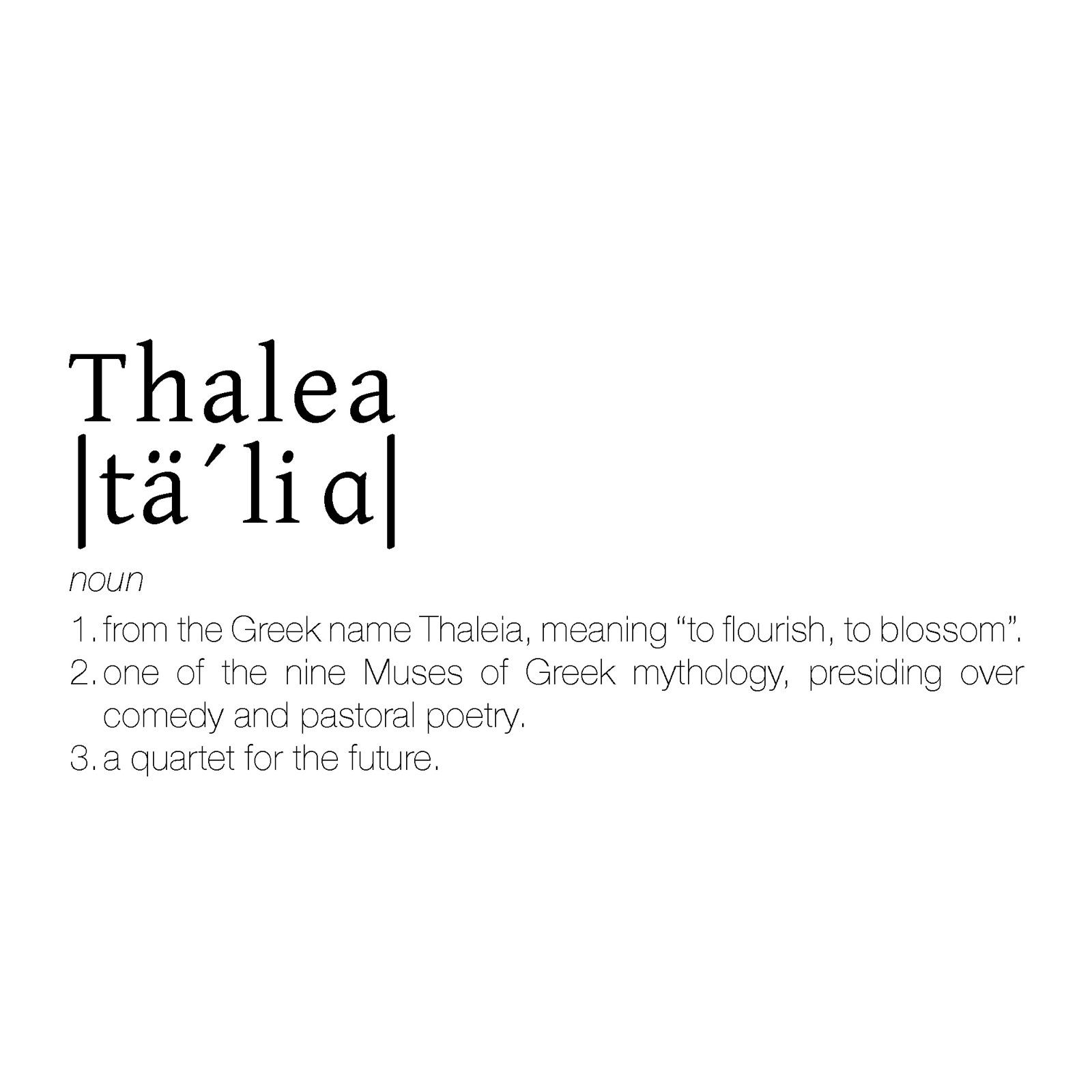 Thalea phonetic IG.jpg.jpeg