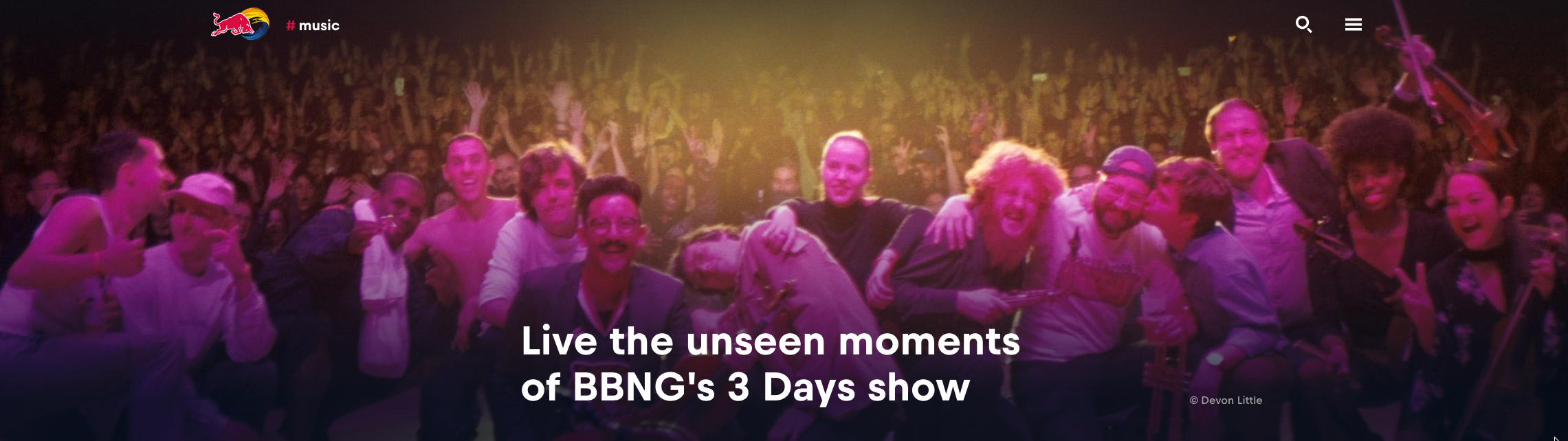 BBNG stage.png
