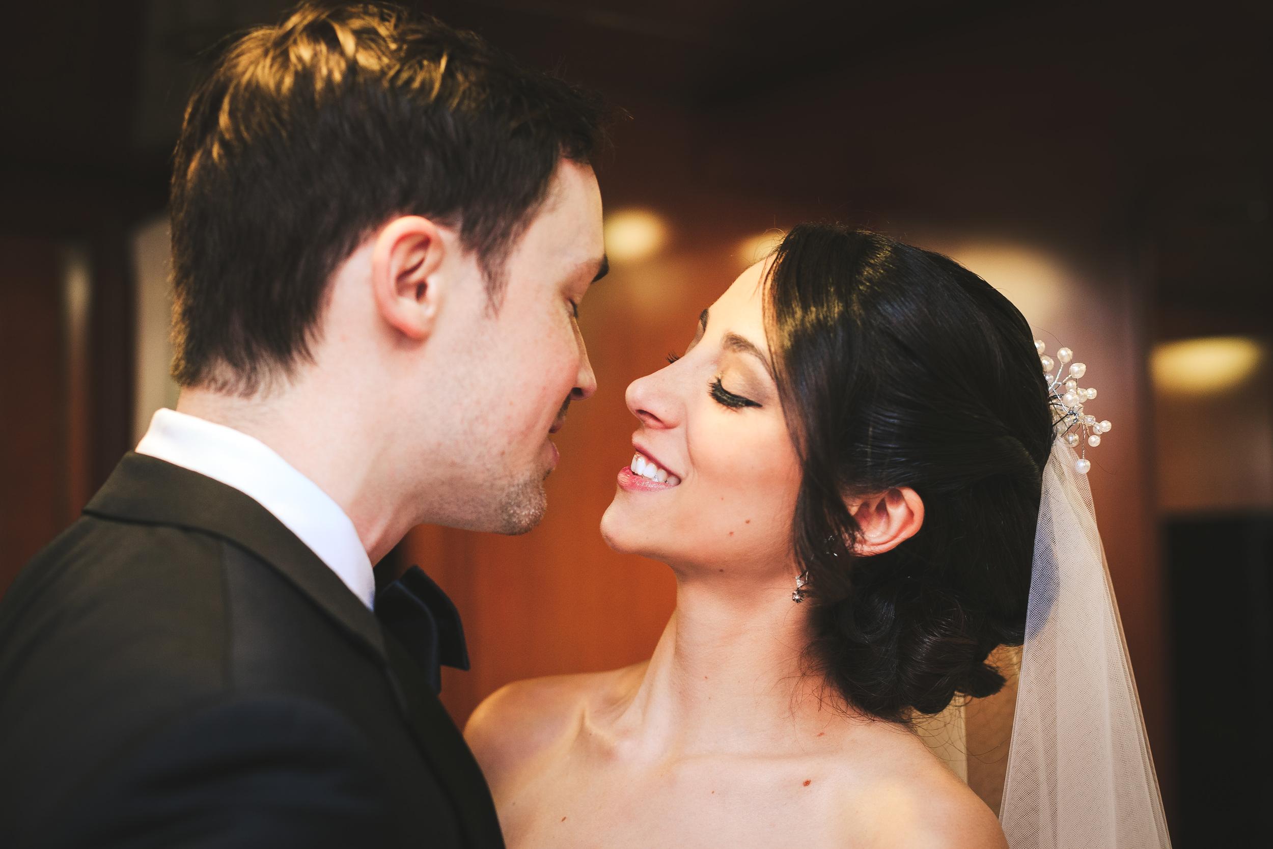 Chris&Monica-113.jpg