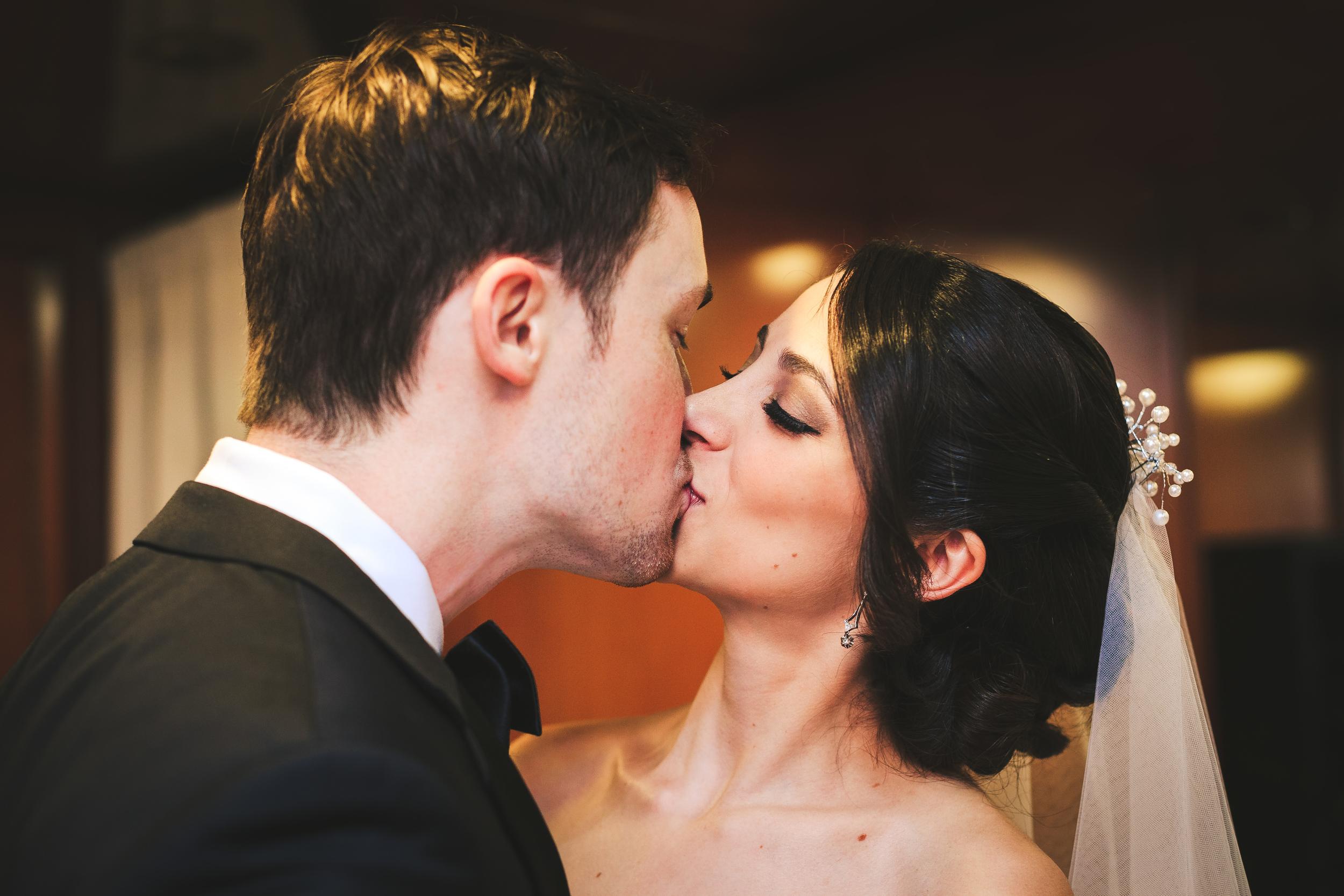 Chris&Monica-114.jpg