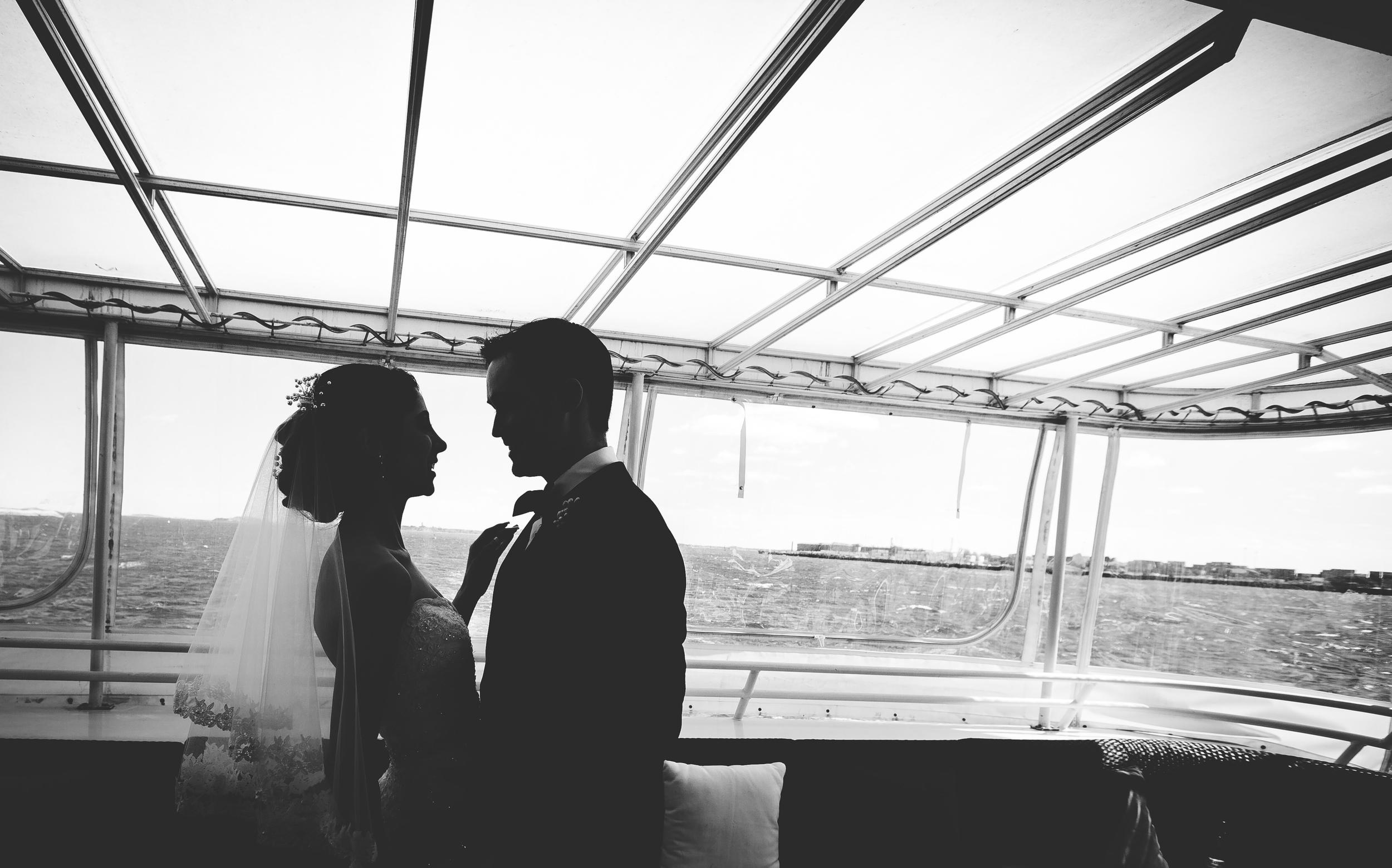 Chris&Monica-160.jpg