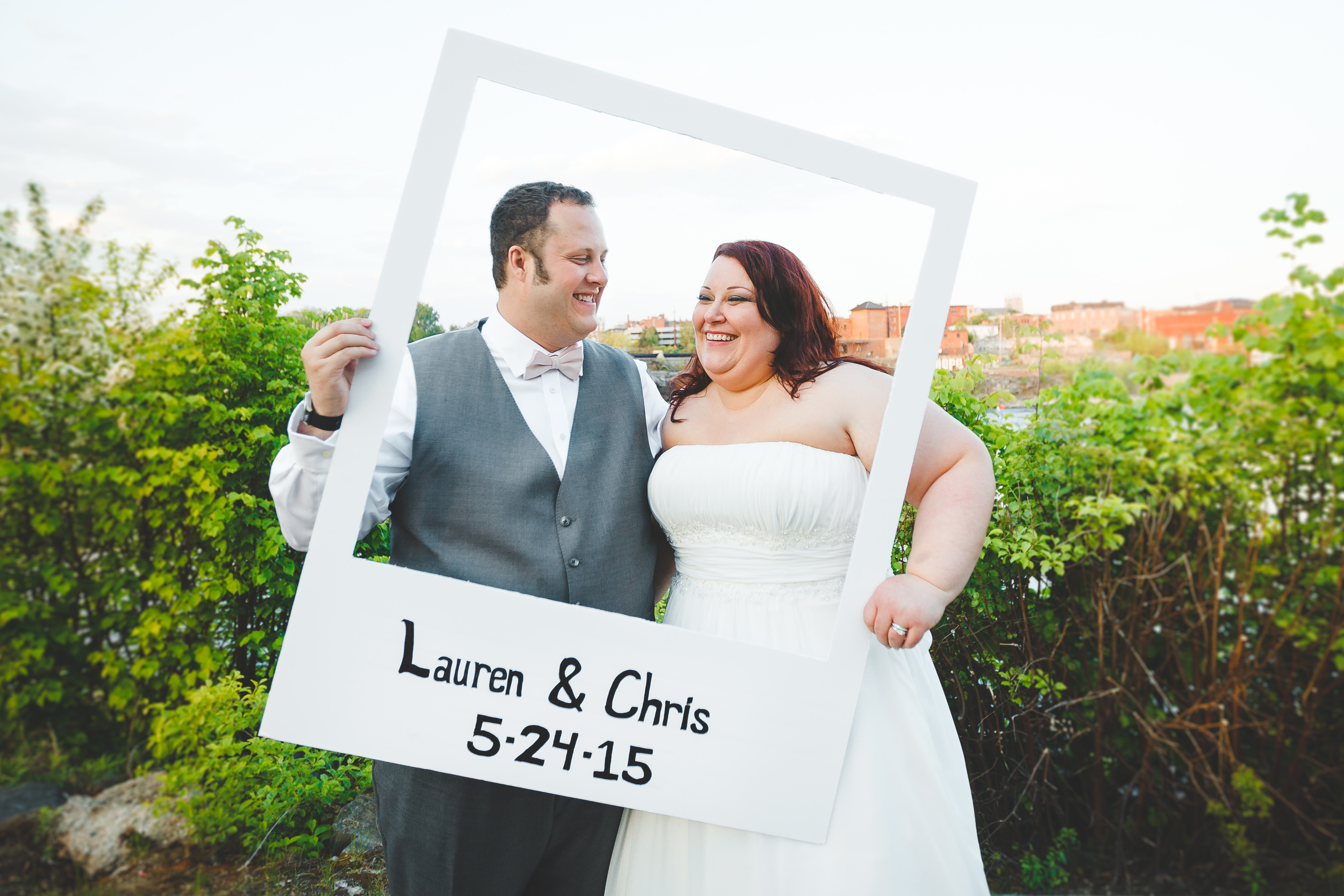 Chris & Lauren-446.jpg