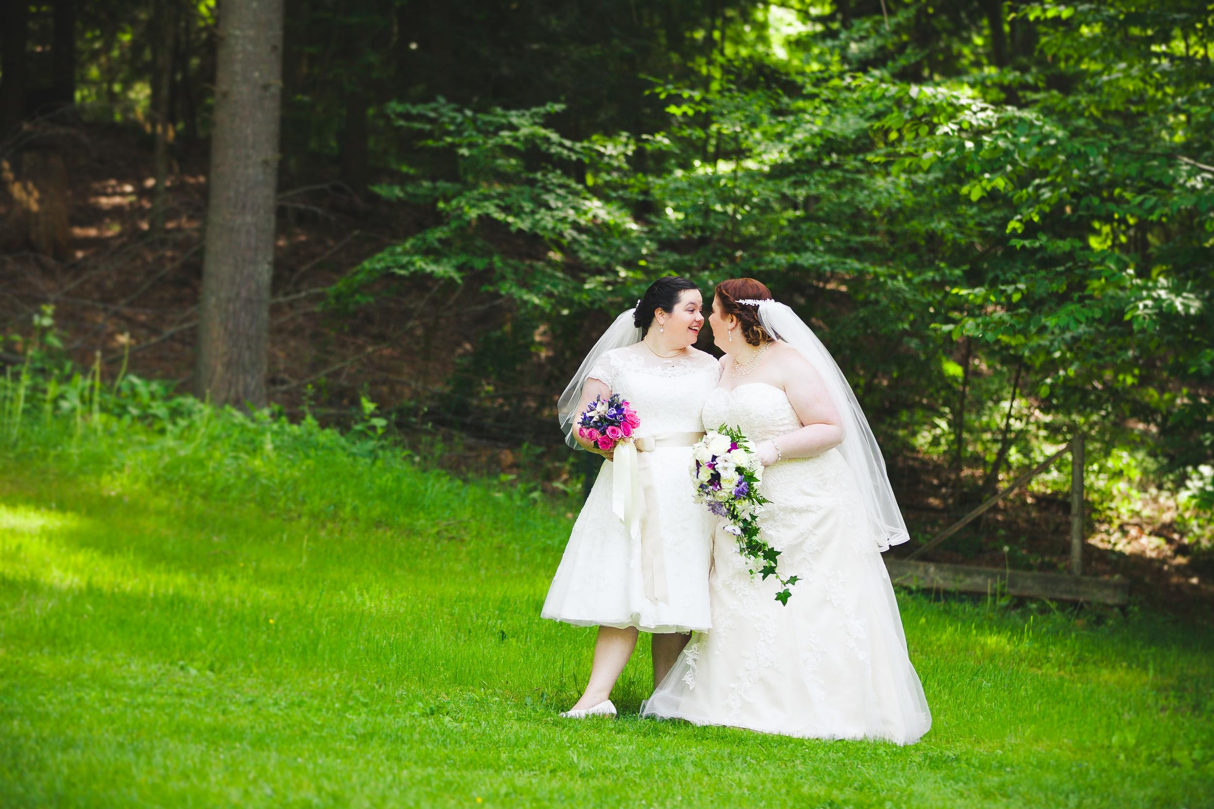 Heather & Noel-336.jpg