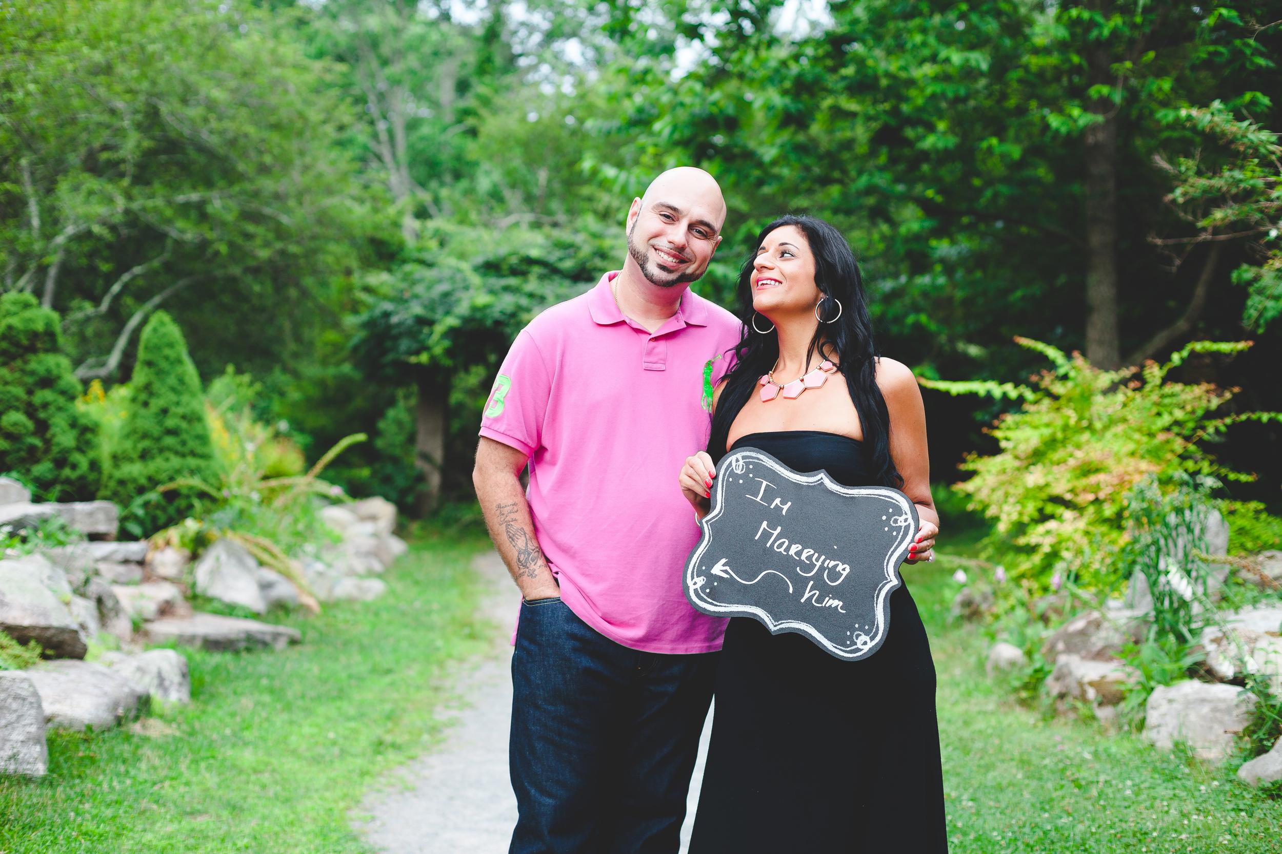 Connie & Kayne_Eng-122.jpg