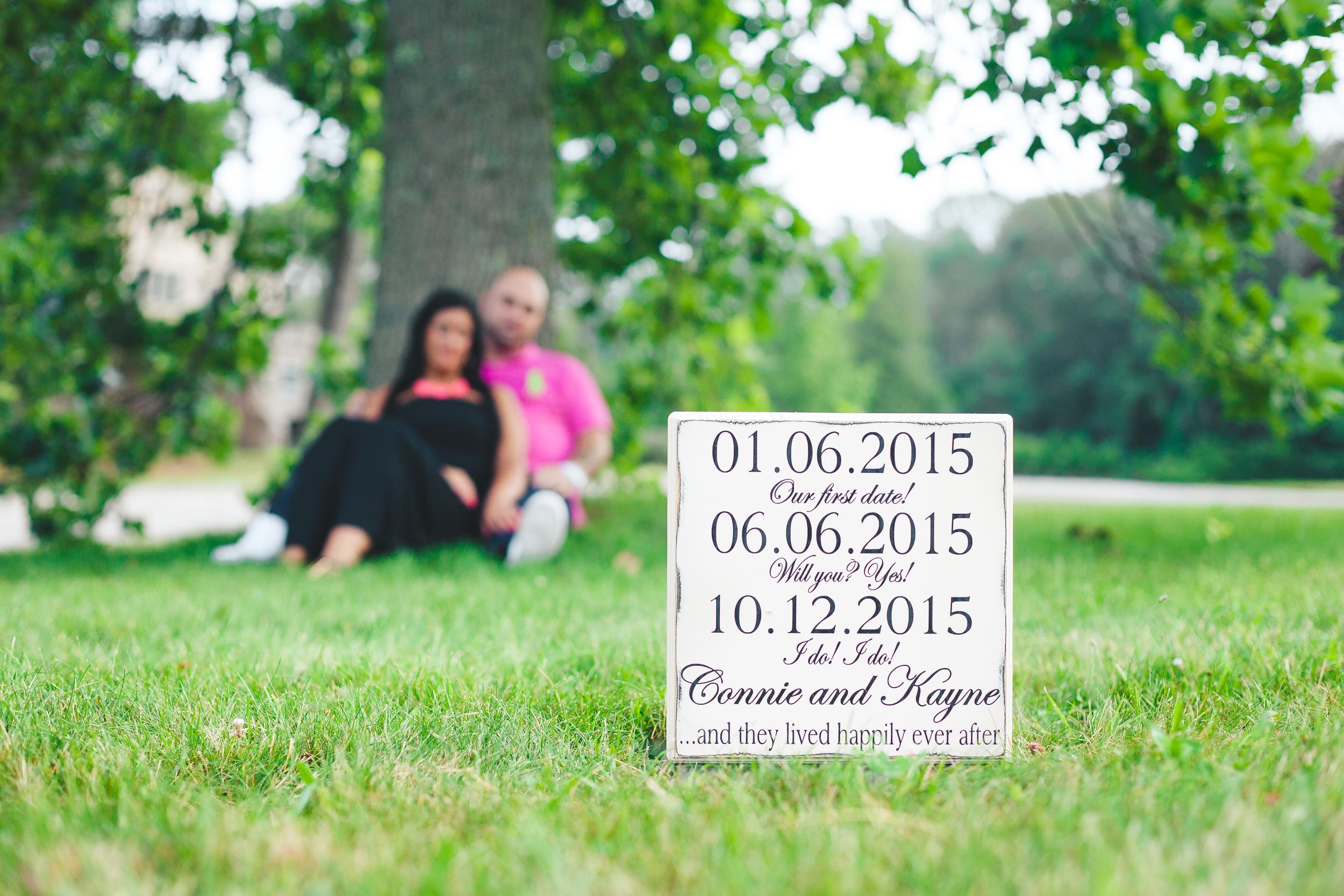 Connie & Kayne_Eng-144.jpg