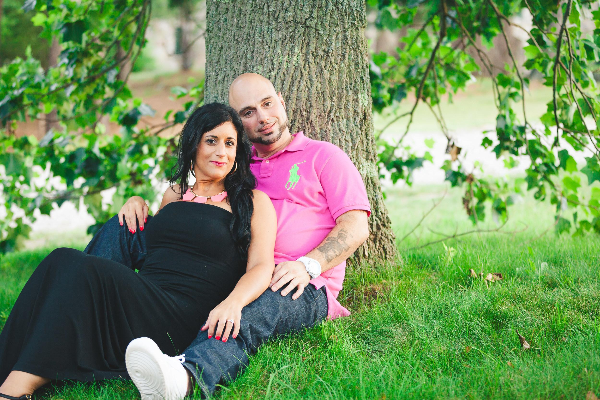 Connie & Kayne_Eng-139.jpg
