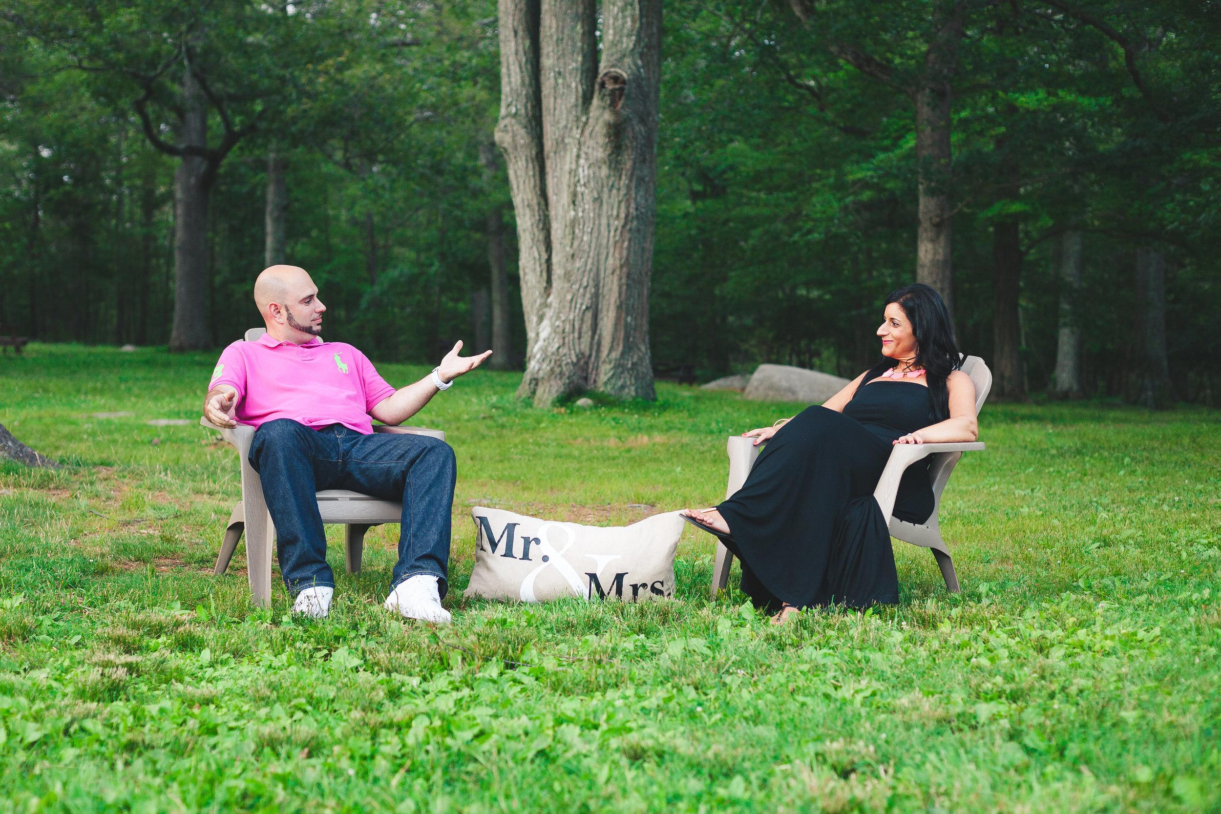 Connie & Kayne_Eng-155.jpg