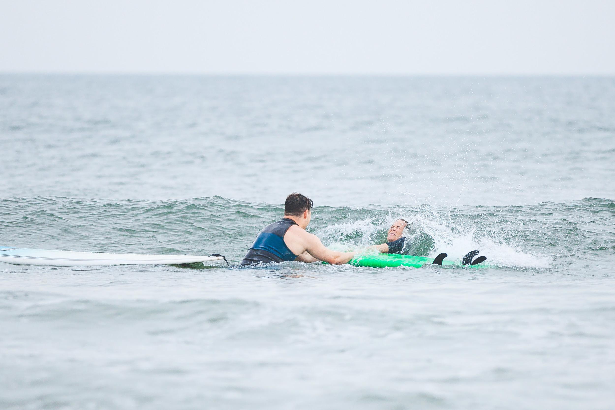 Justin & Kaitlyn_ENG-75.jpg