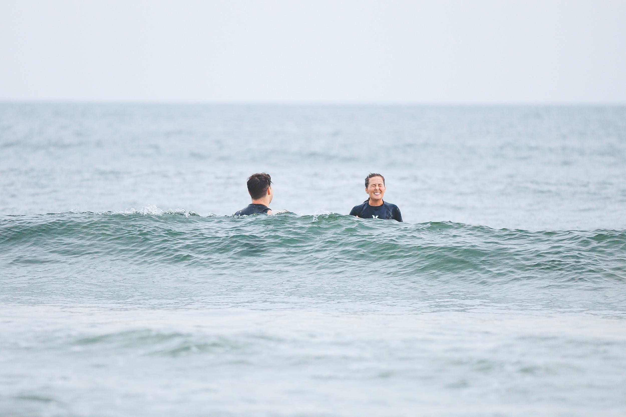 Justin & Kaitlyn_ENG-76.jpg