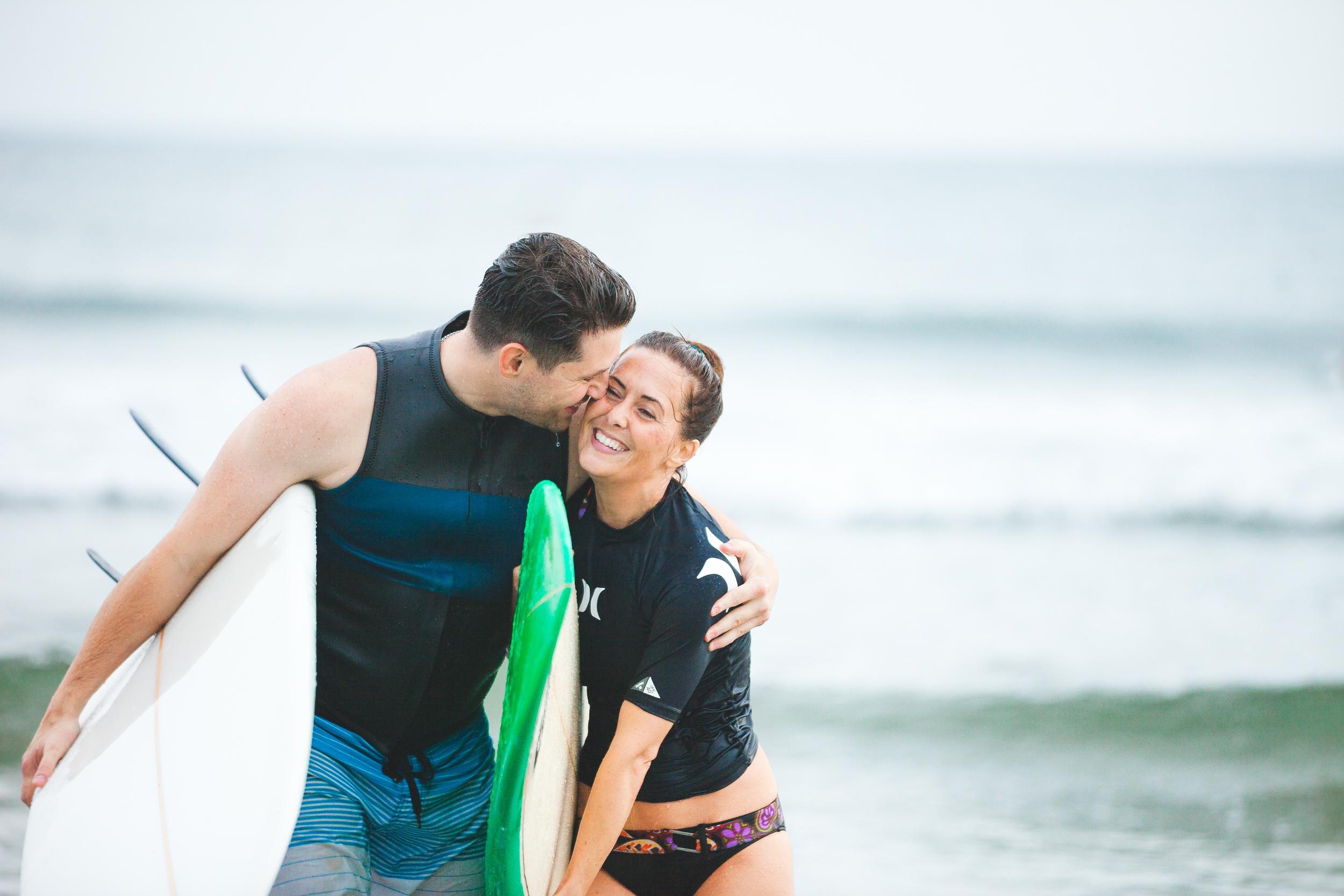 Justin & Kaitlyn_ENG-99.jpg