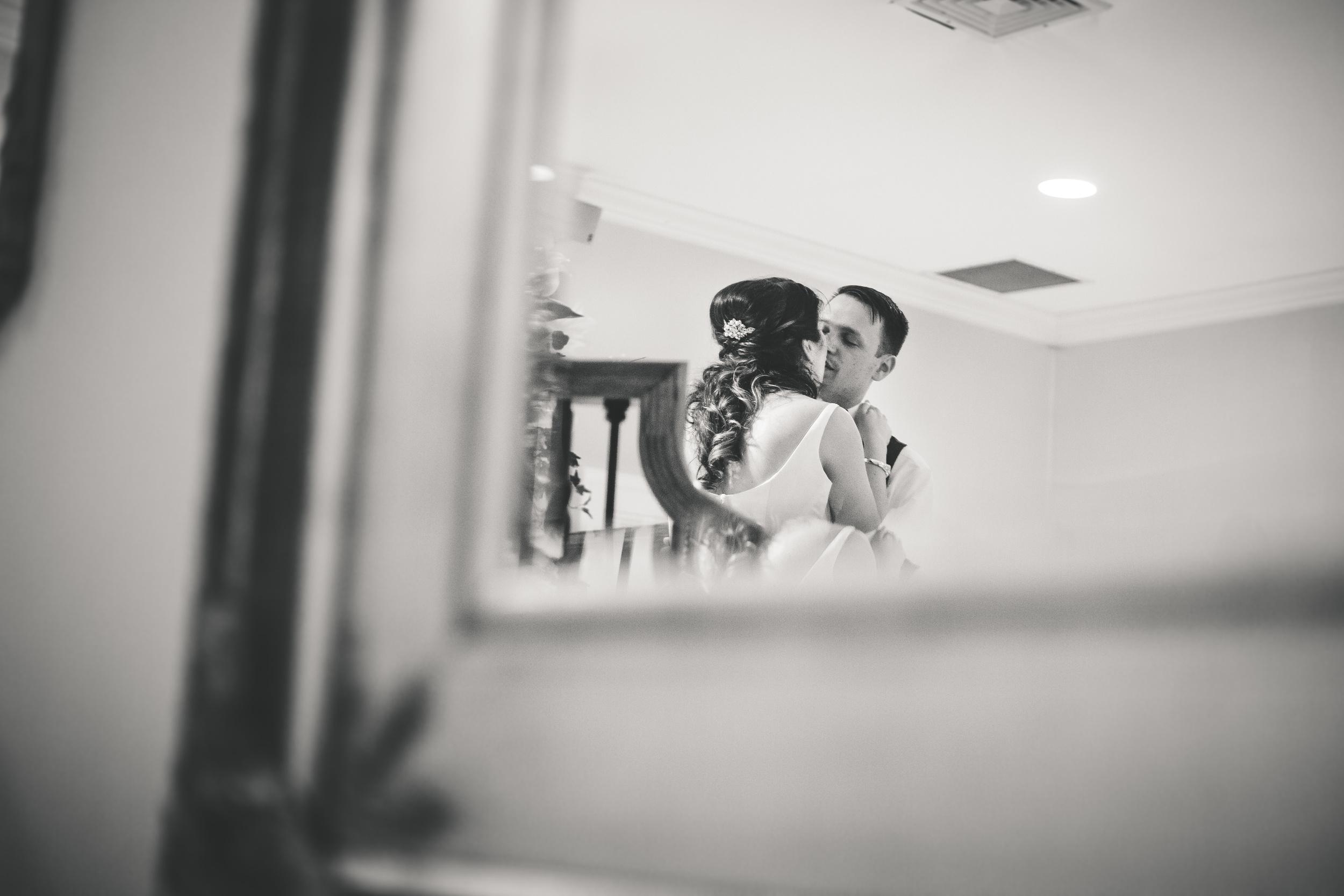 Amy & Mike-923.jpg