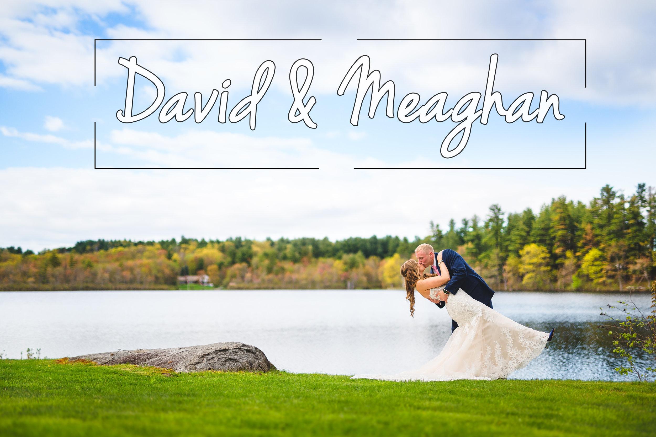 1027-David&Meaghan_couplessesh-2B8A2747.jpg