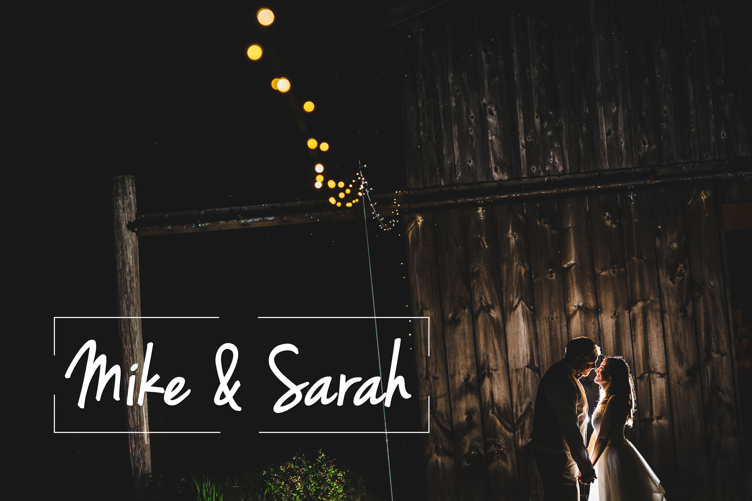 274-Mike&Sarah_party-NI5A9947 copy.jpg