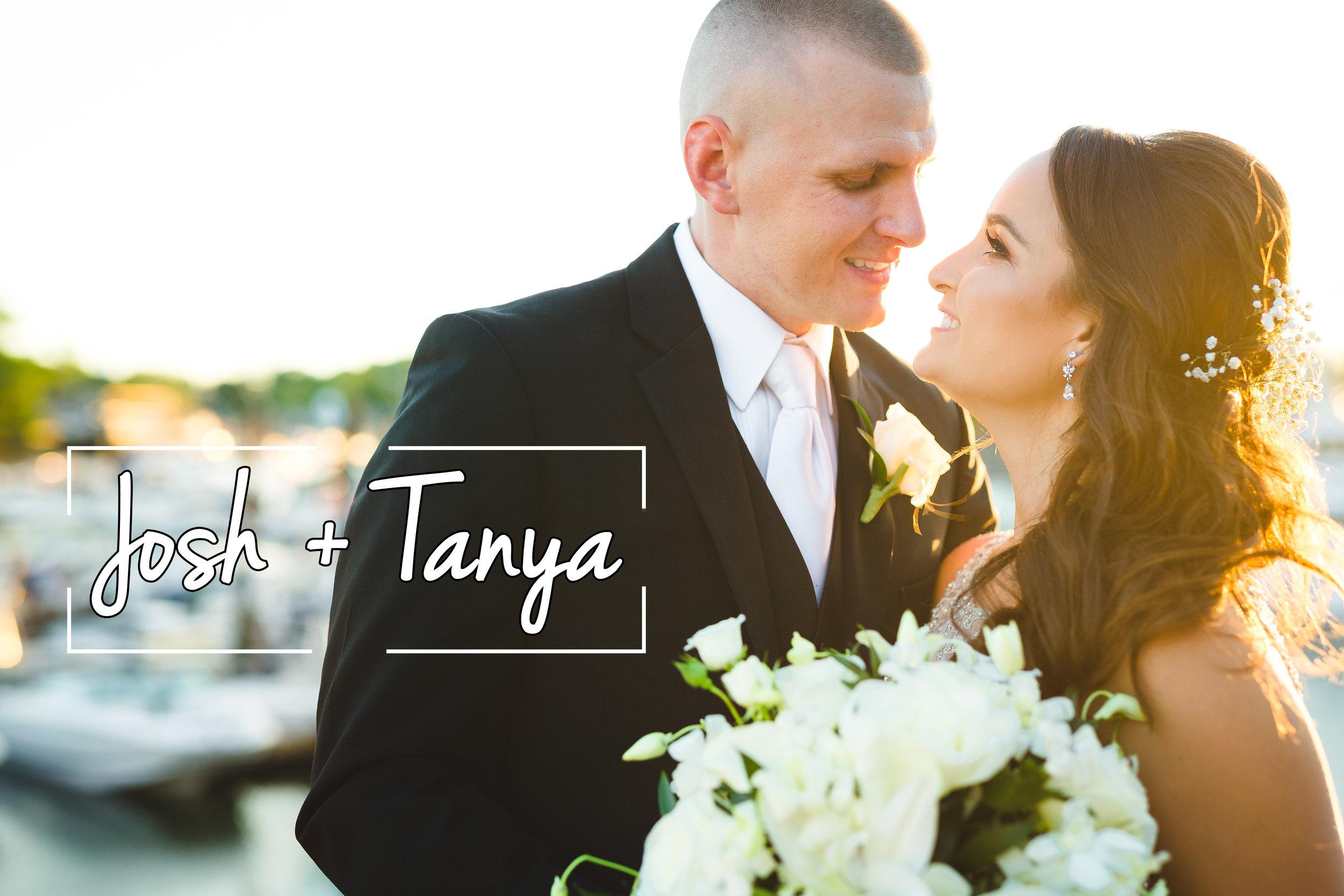 984-Josh&Tanya_couplessesh-2E6A8779 copy.jpg