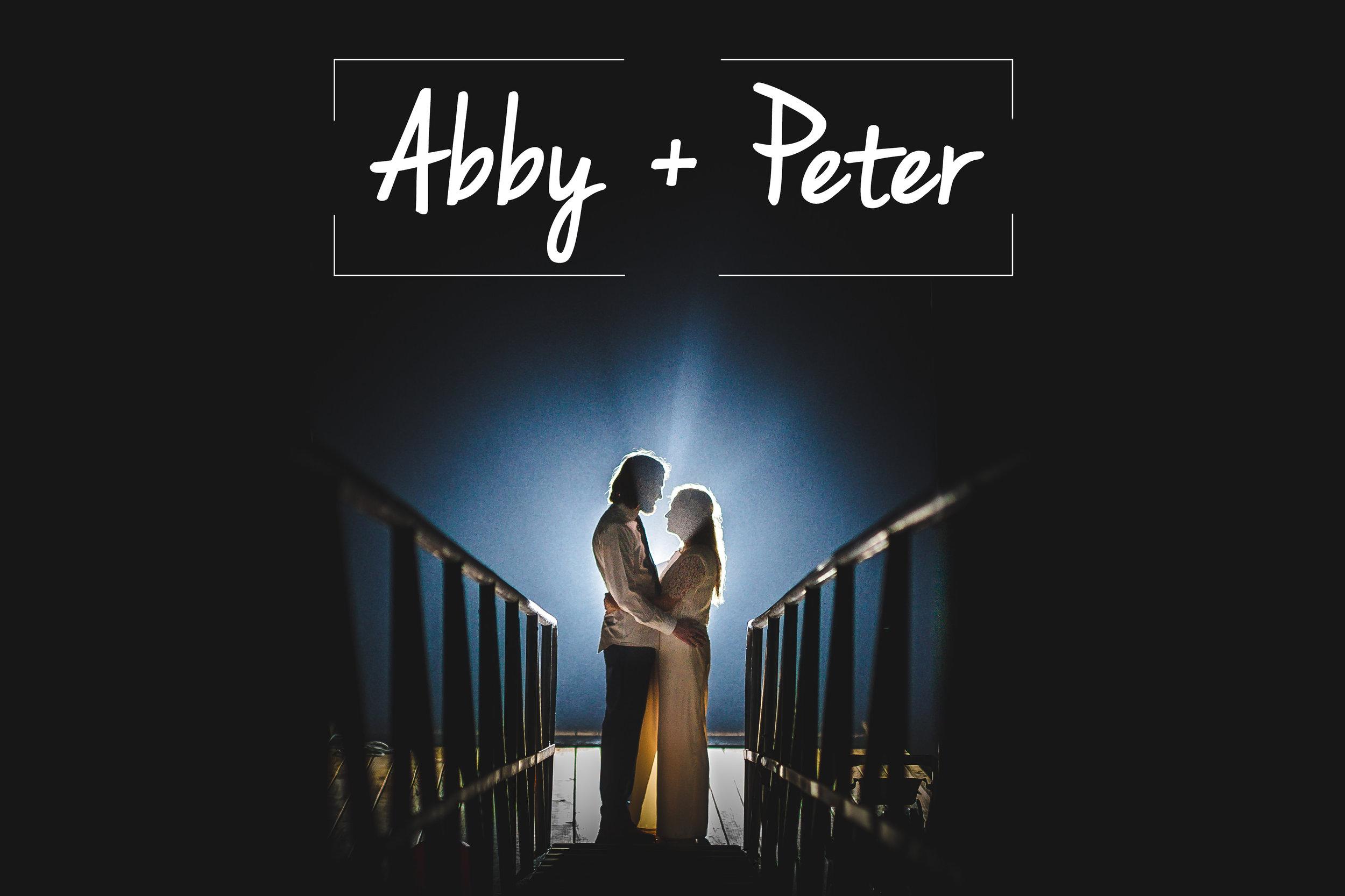 1803-Abby&Peter_party-9U6A0370.jpg