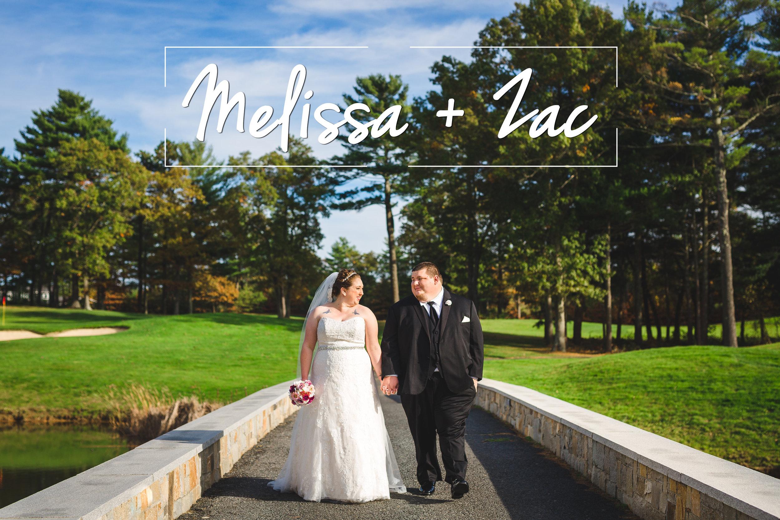 1047-Melissa&Zac_couplessession-9U6A0921.jpg