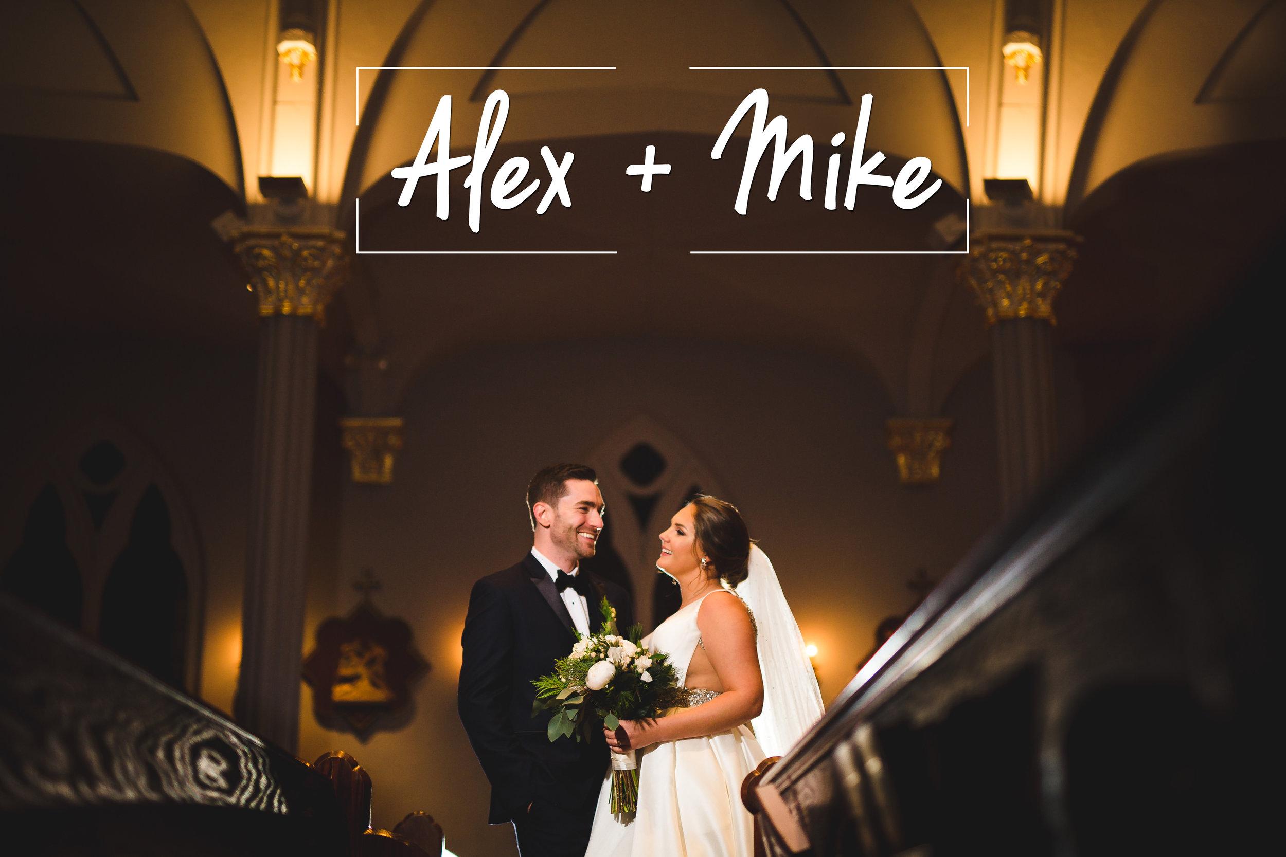 1107-Alex&Mike_formals-9U6A4570 copy.jpg