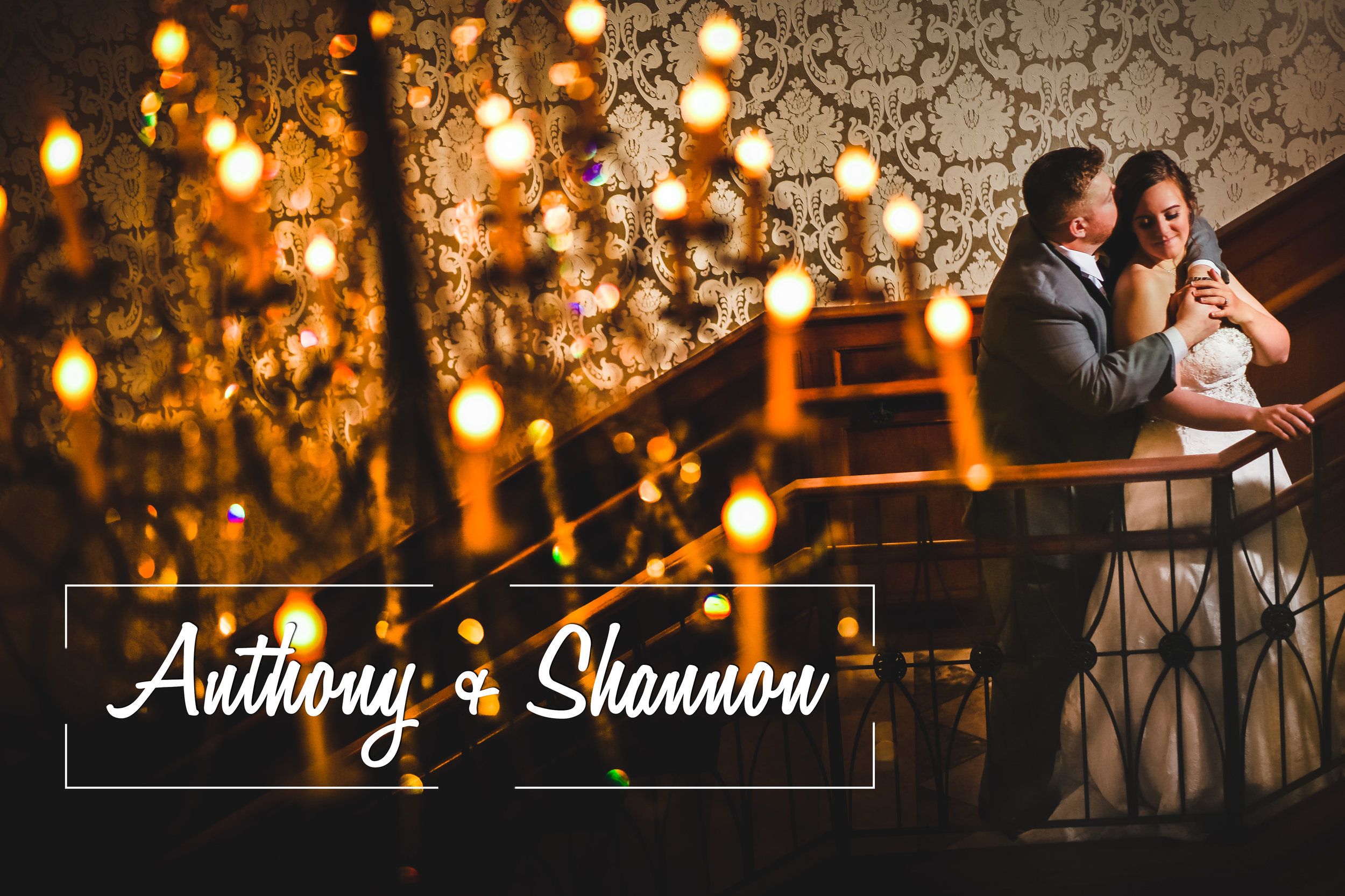 1767-Anthony&Shannon-9U6A8687.jpg