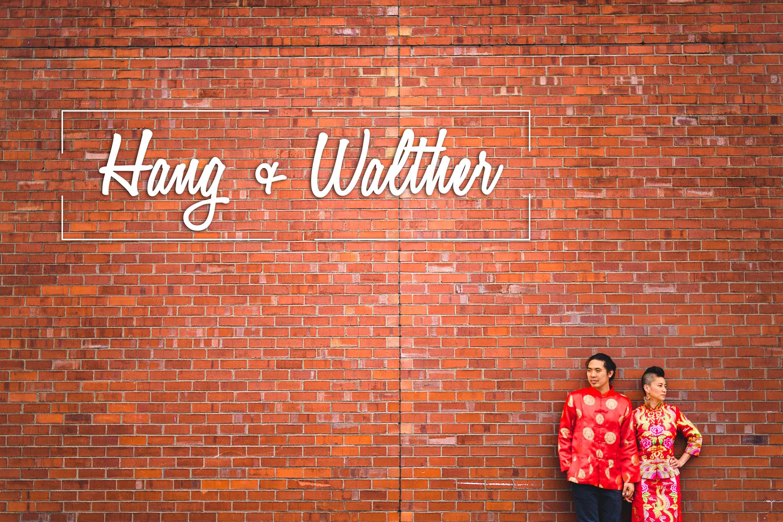 675-Hang&Walther_blog.jpg