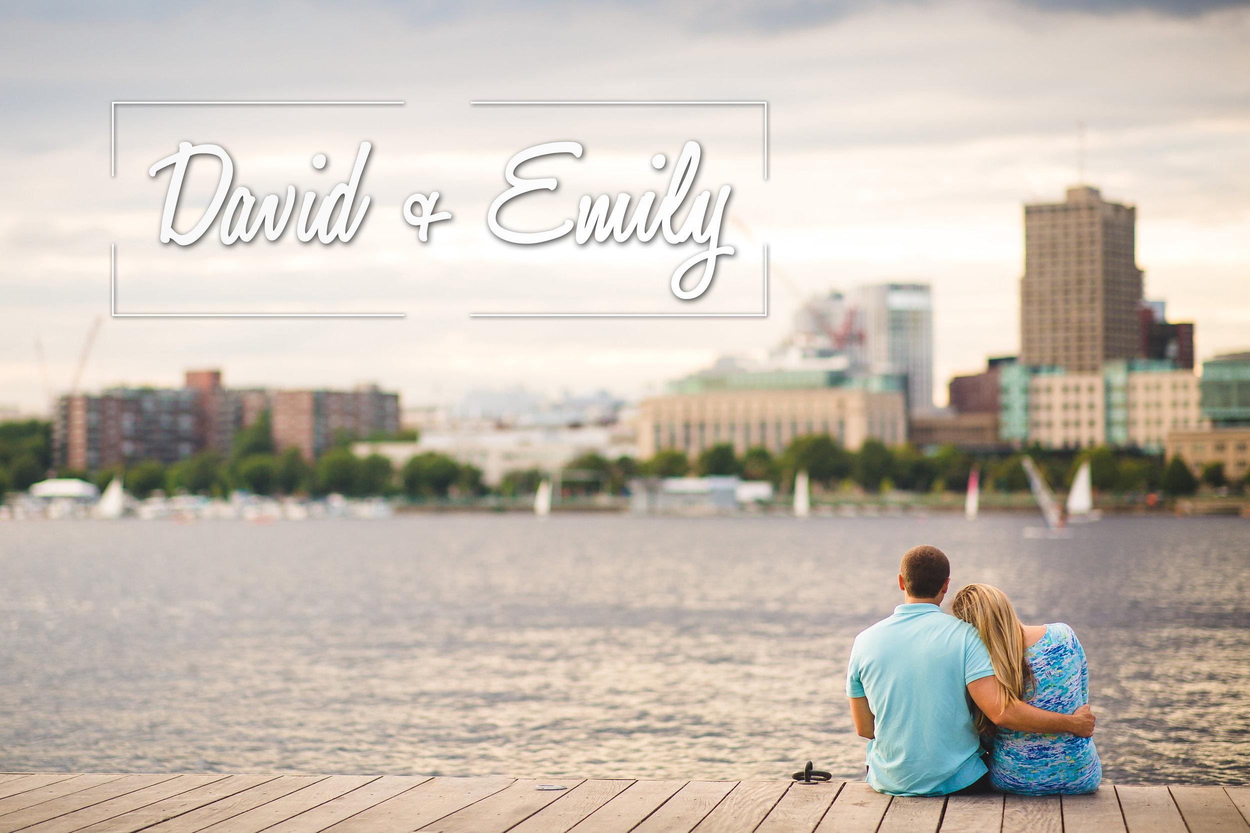 278-David&Emily-blog.jpg